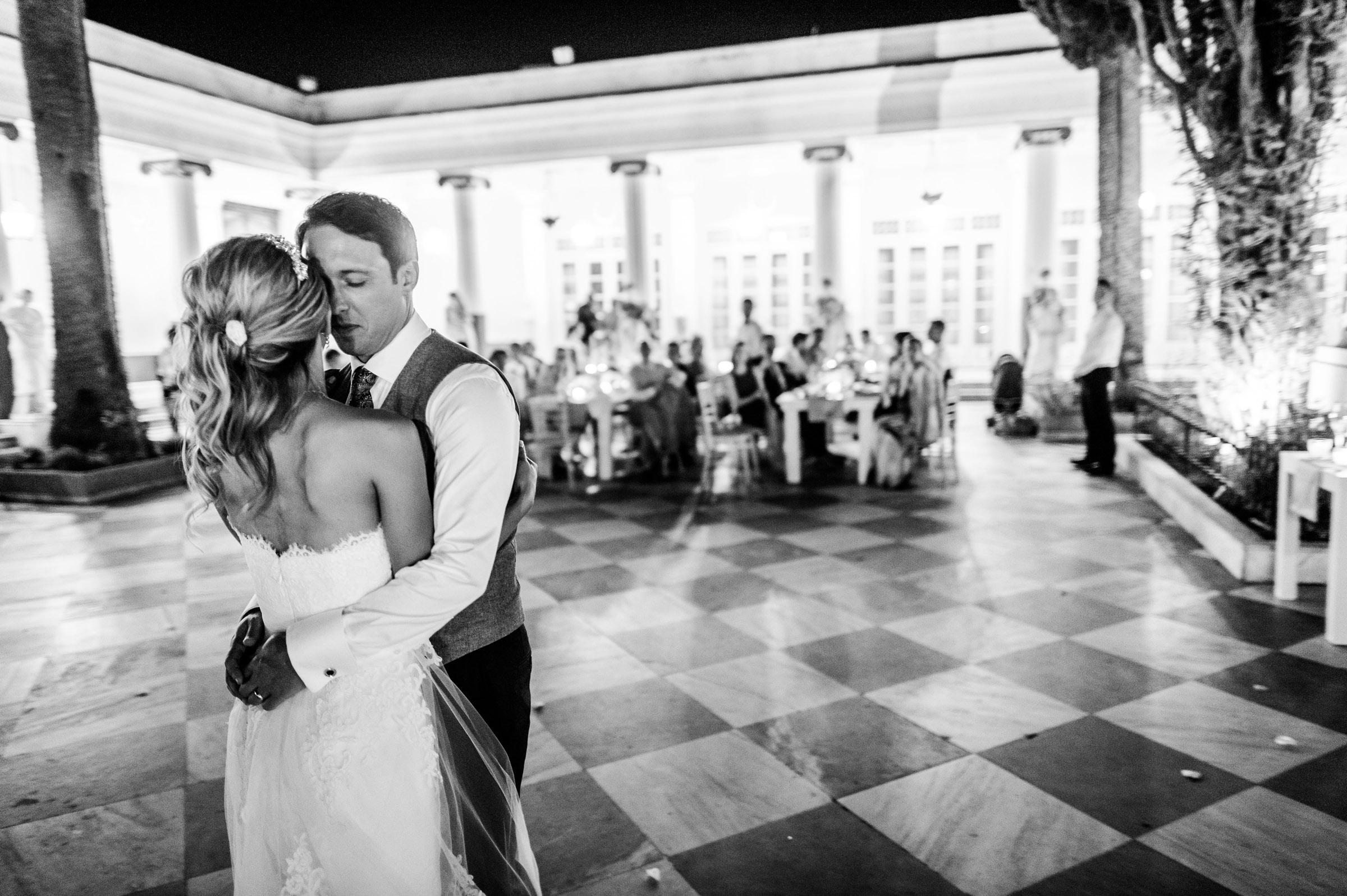 Corfu-Wedding-Photography-0093.jpg
