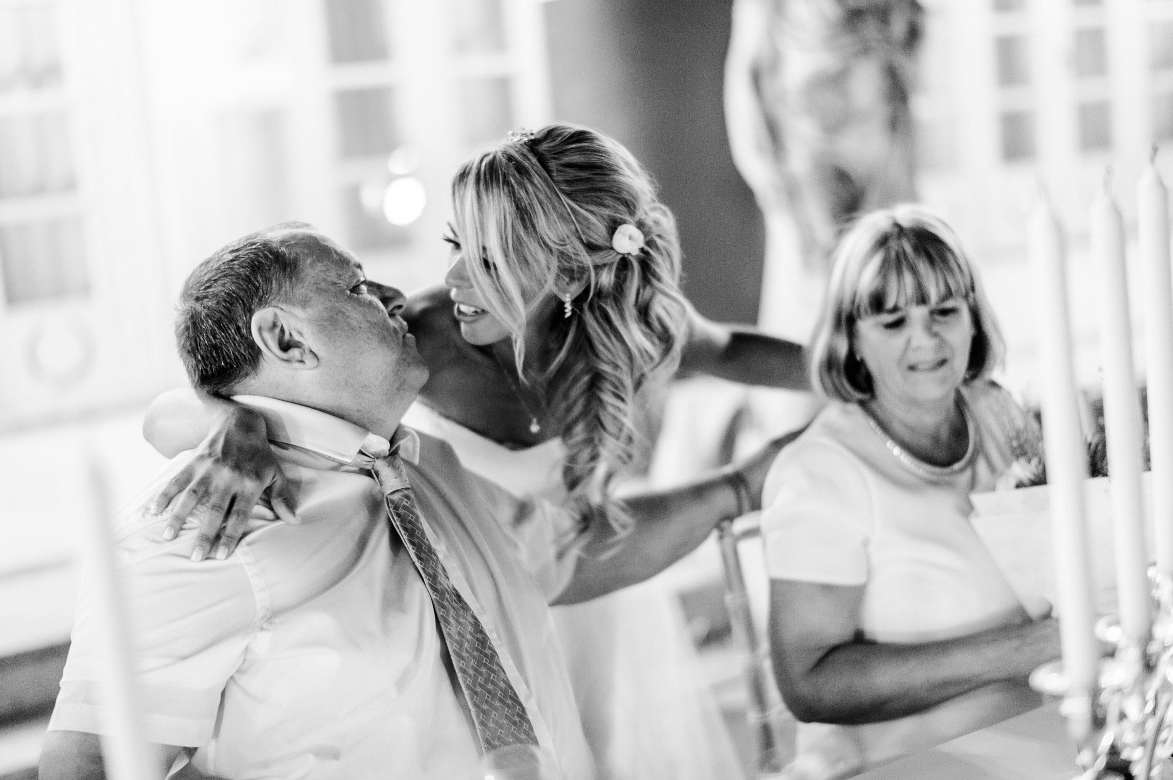 Corfu-Wedding-Photography-0095.jpg