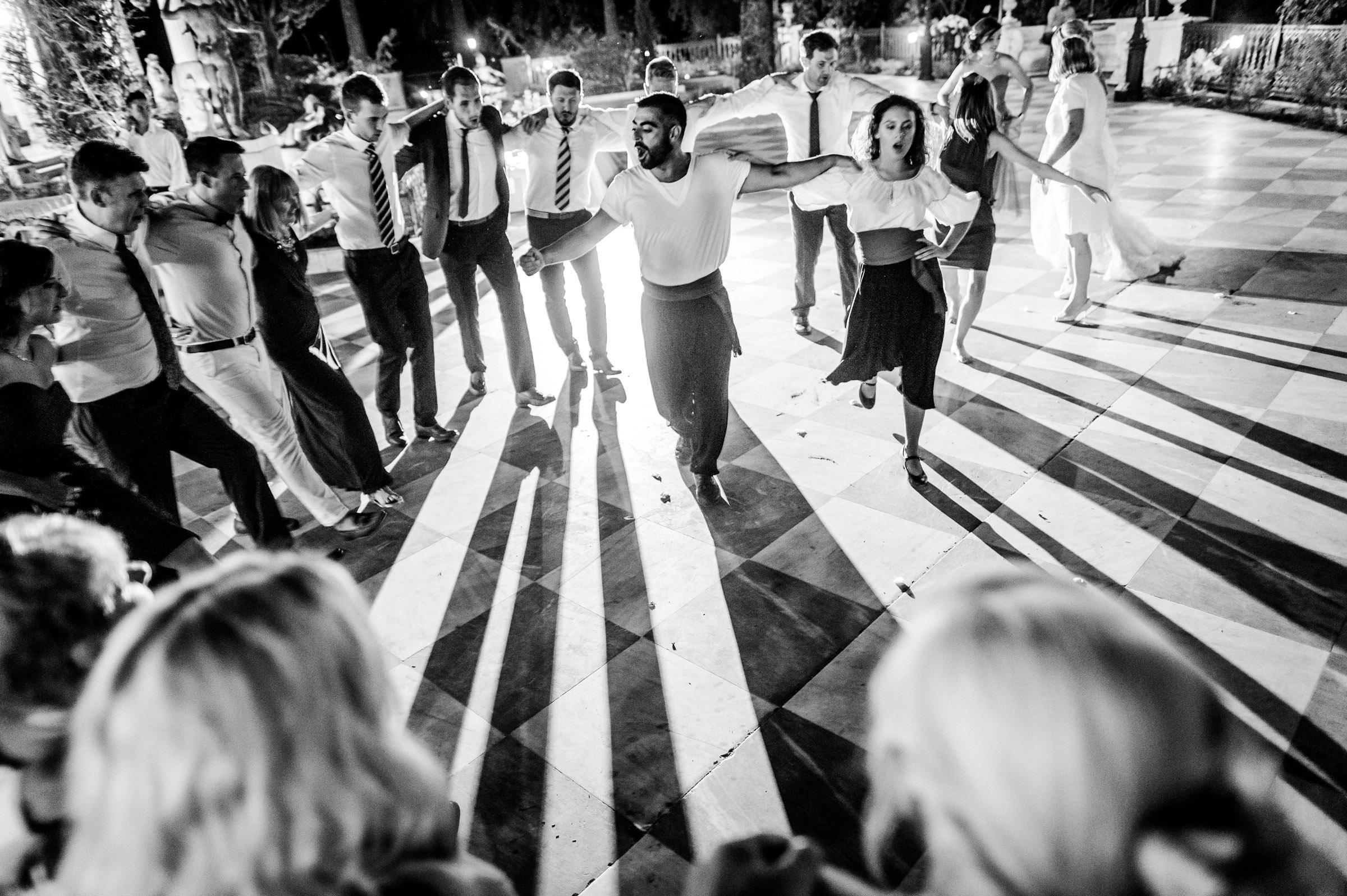 Corfu-Wedding-Photography-0096.jpg