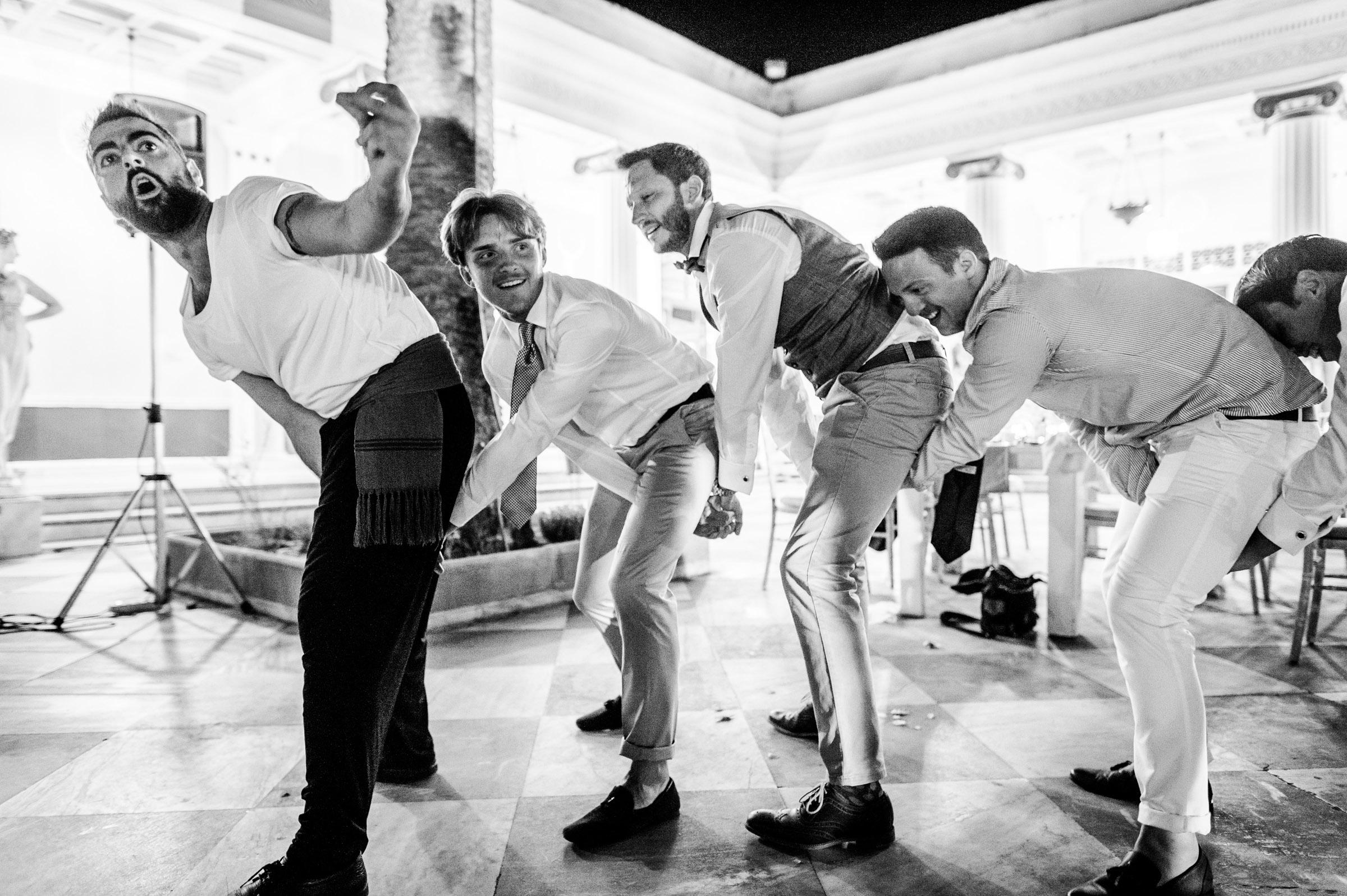 Corfu-Wedding-Photography-0097.jpg