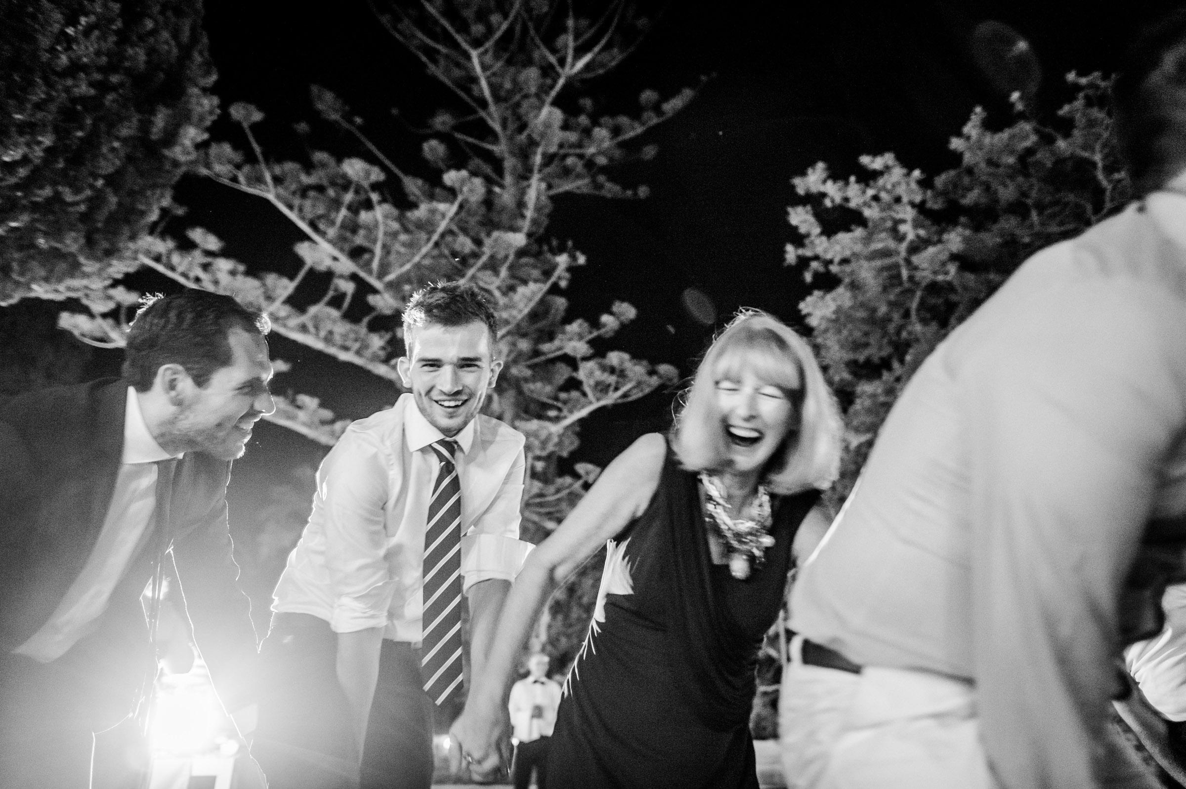 Corfu-Wedding-Photography-0098.jpg
