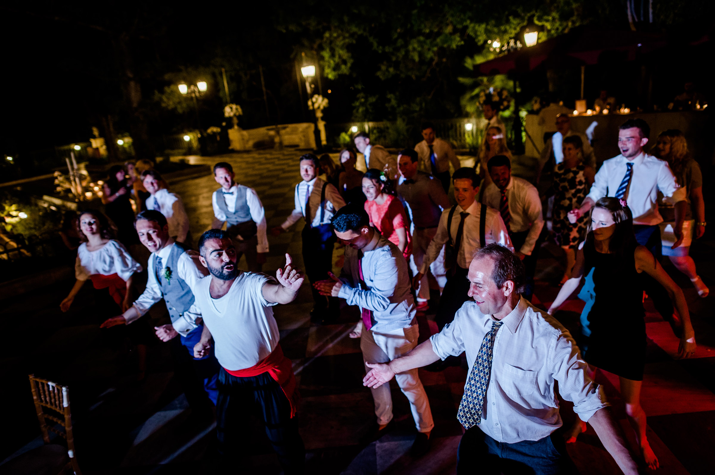 Corfu-Wedding-Photography-0099.jpg