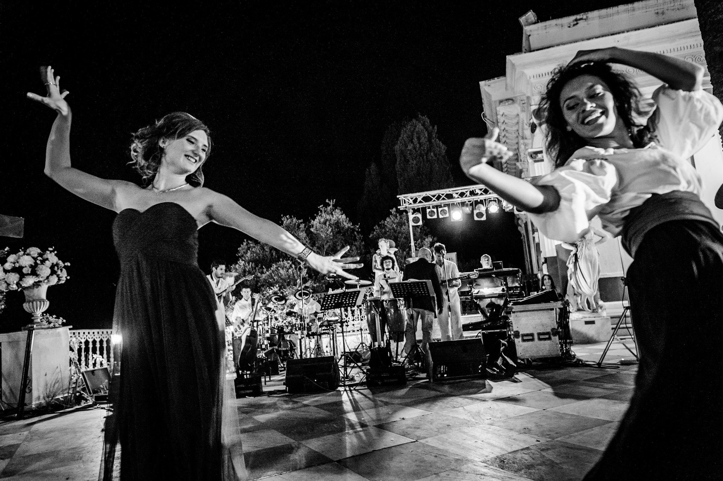 Corfu-Wedding-Photography-0100.jpg