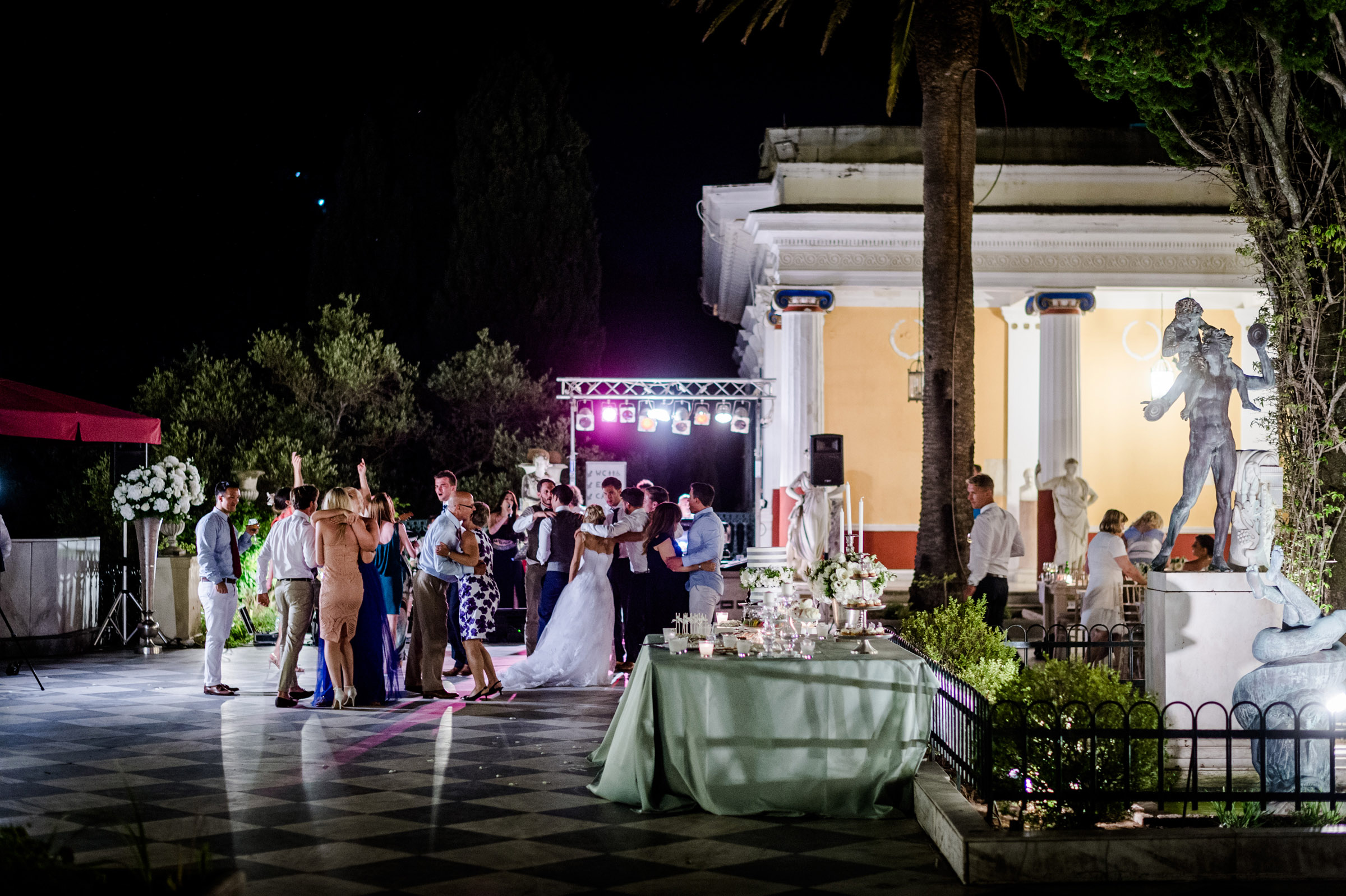 Corfu-Wedding-Photography-0102.jpg