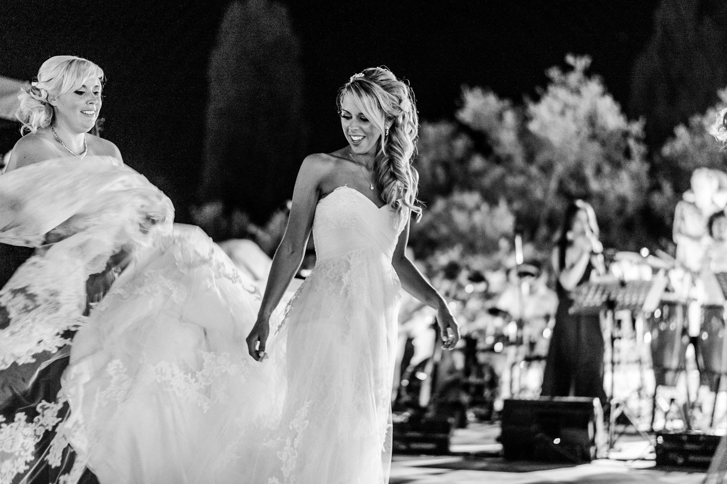 Corfu-Wedding-Photography-0103.jpg