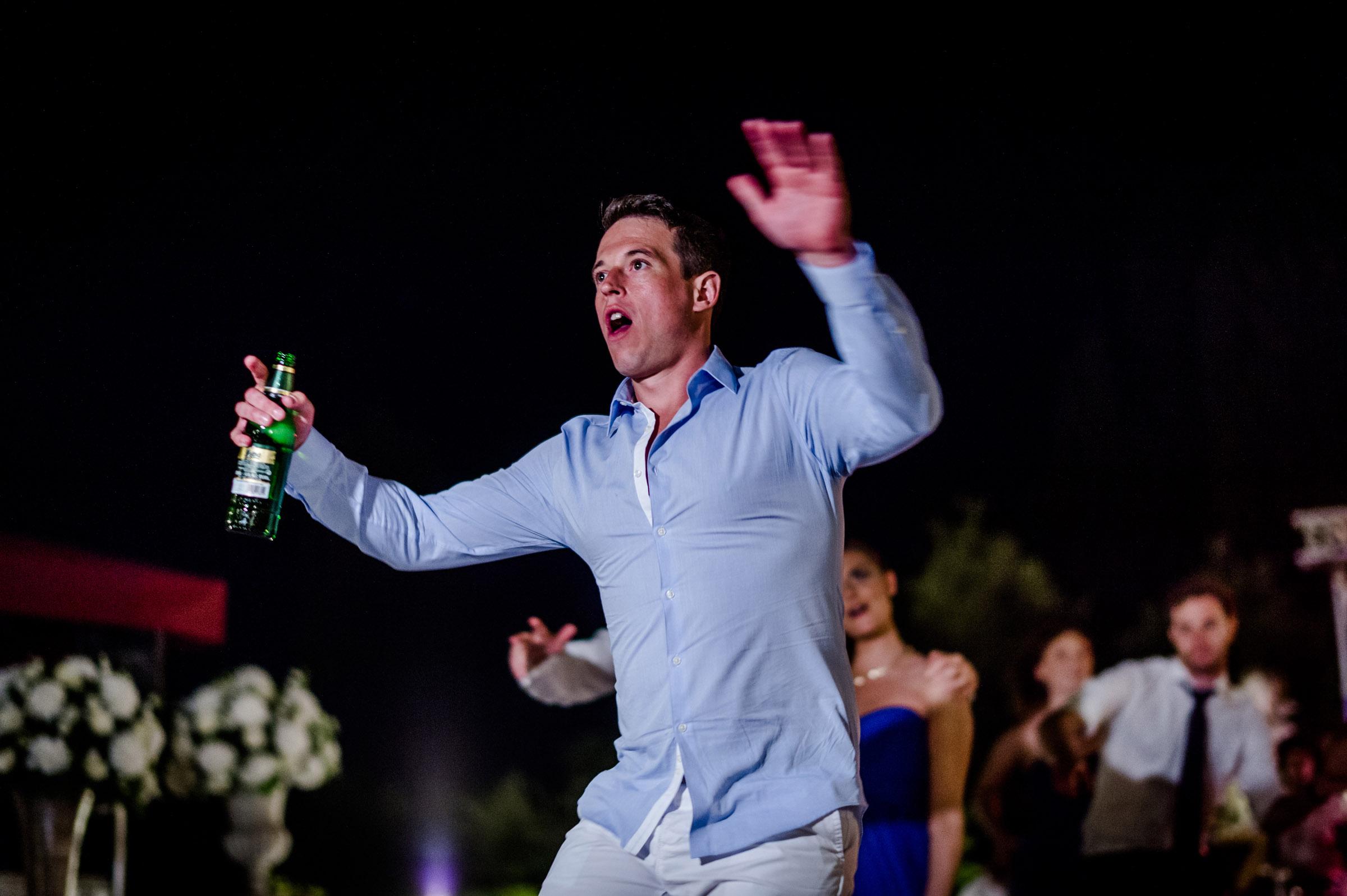 Corfu-Wedding-Photography-0104.jpg