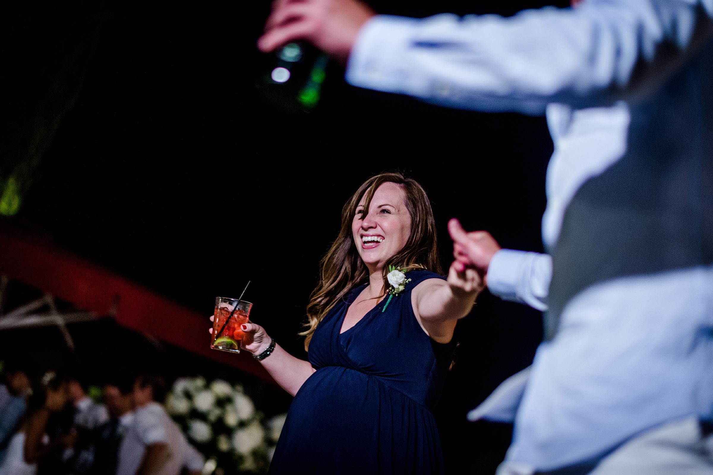 Corfu-Wedding-Photography-0106.jpg