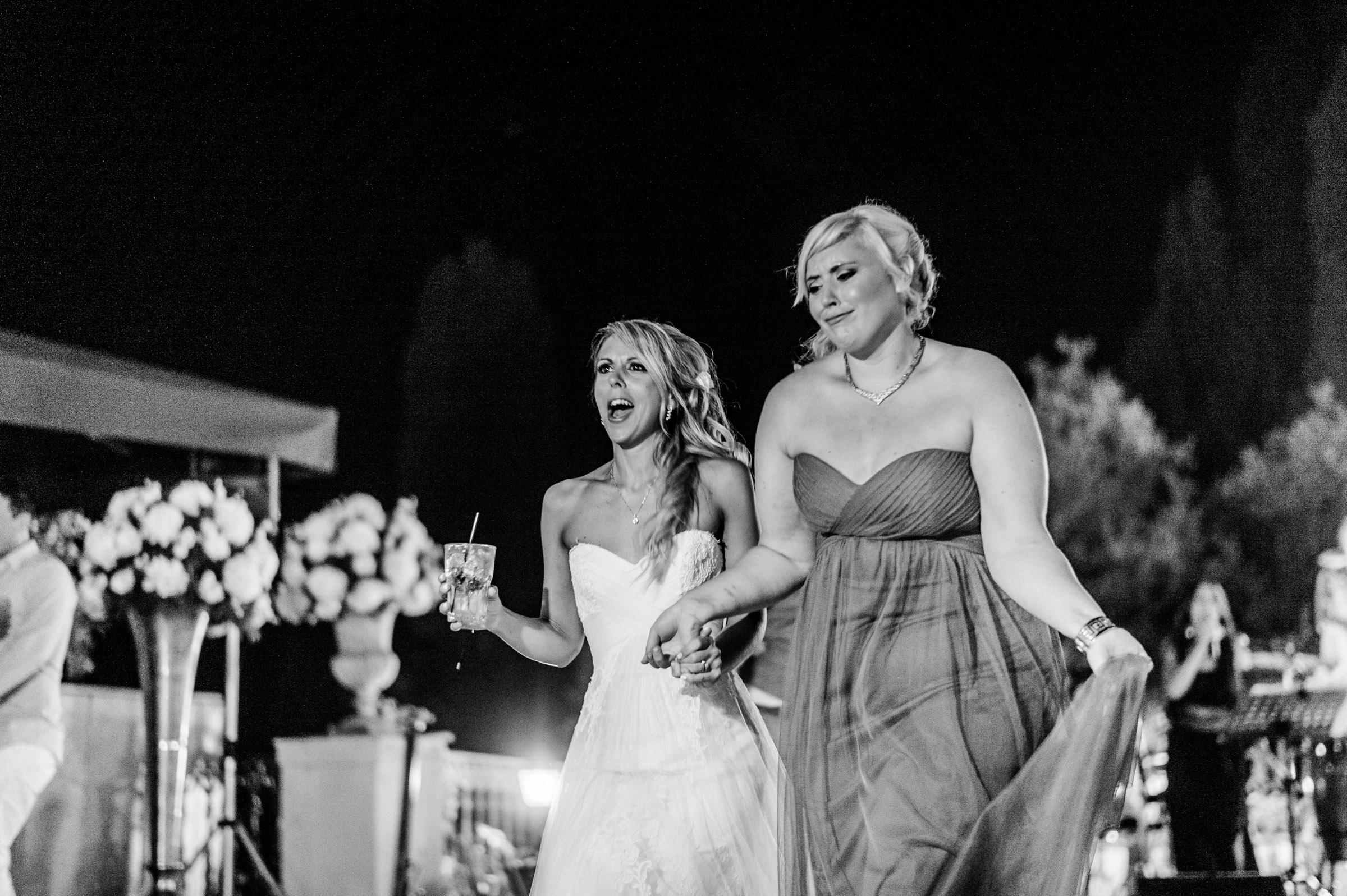 Corfu-Wedding-Photography-0105.jpg