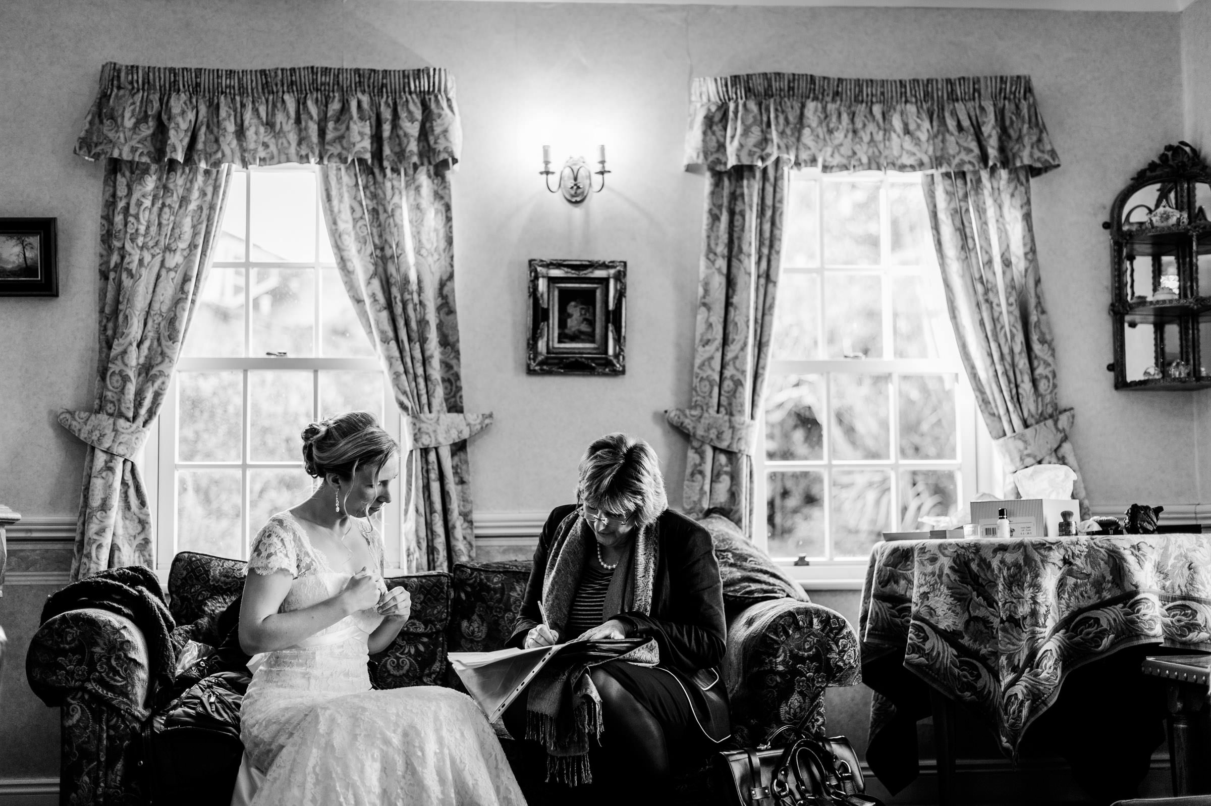 devon wedding photography 007.jpg