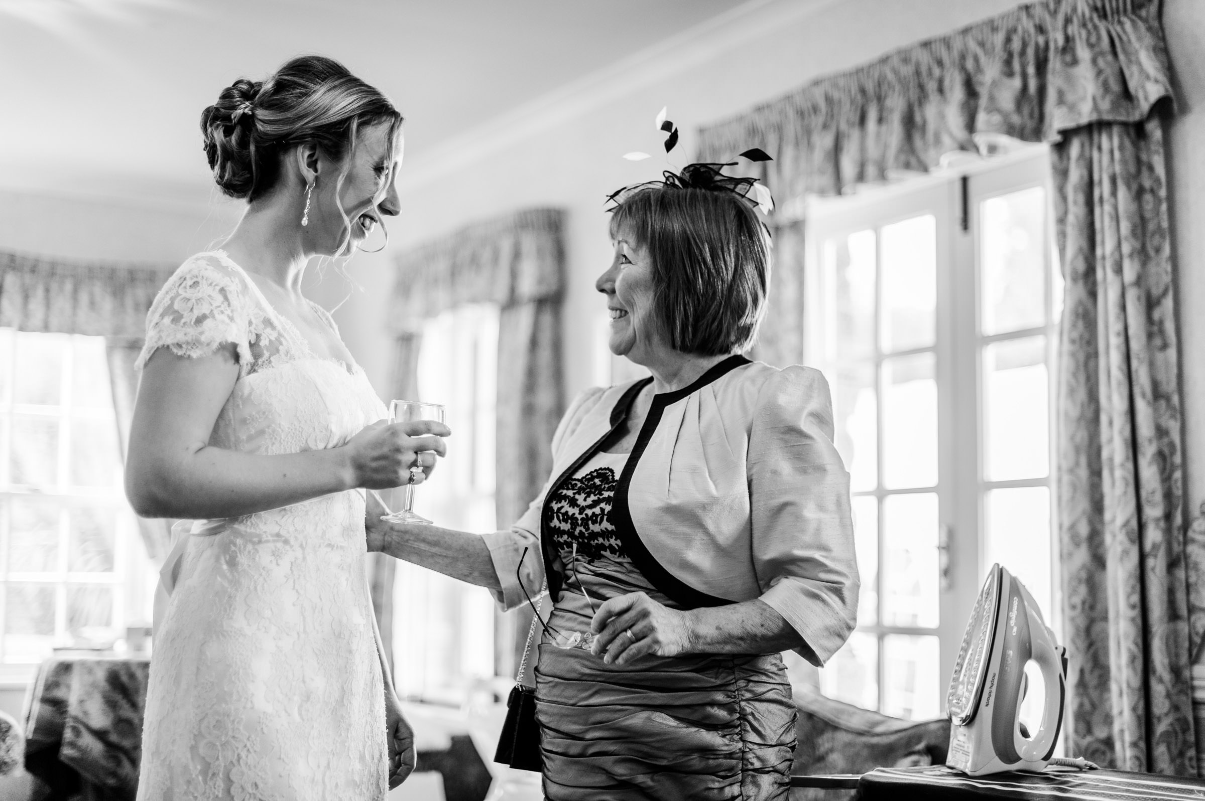 devon wedding photography 008.jpg