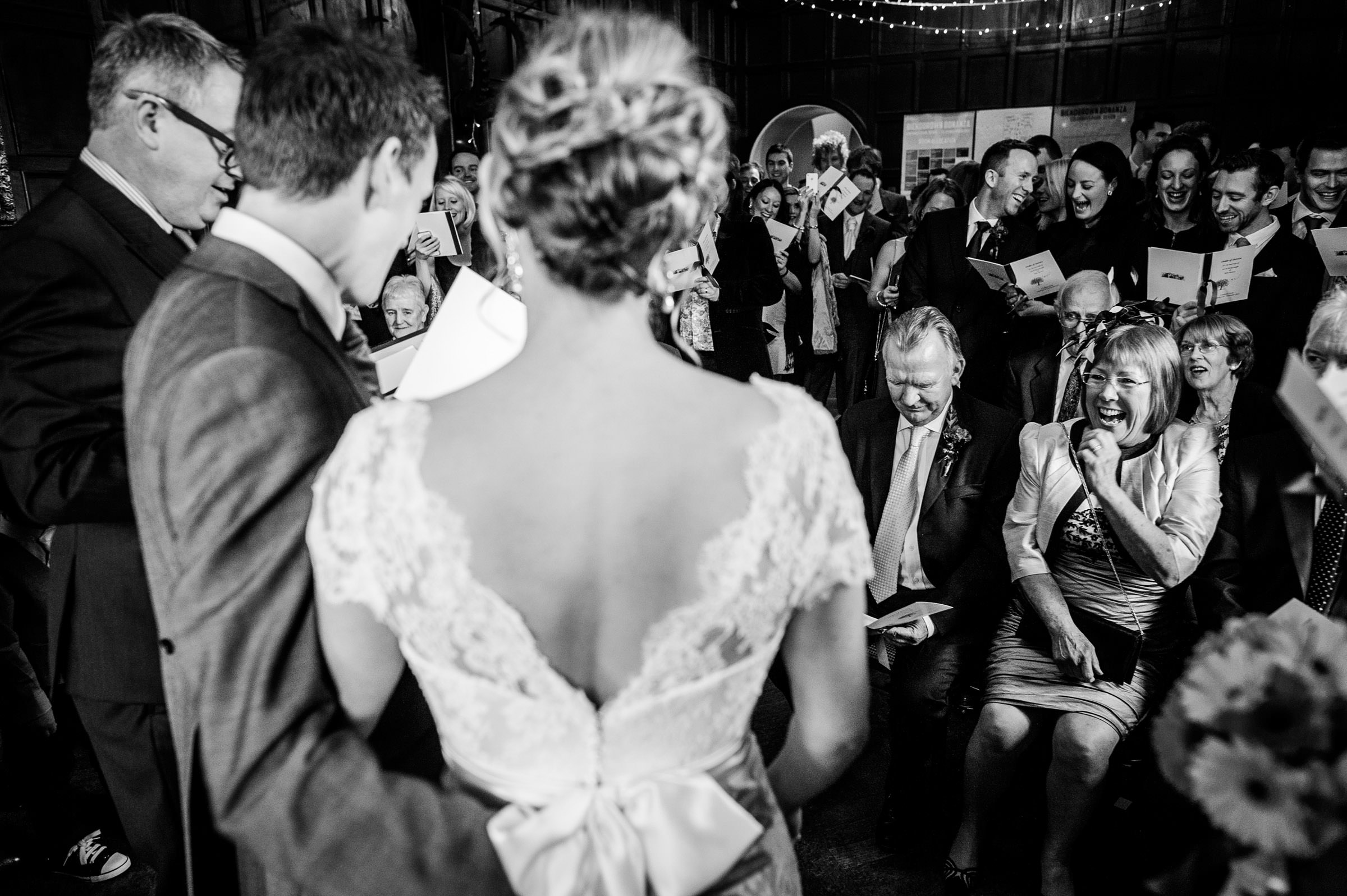 devon wedding photography 011.jpg