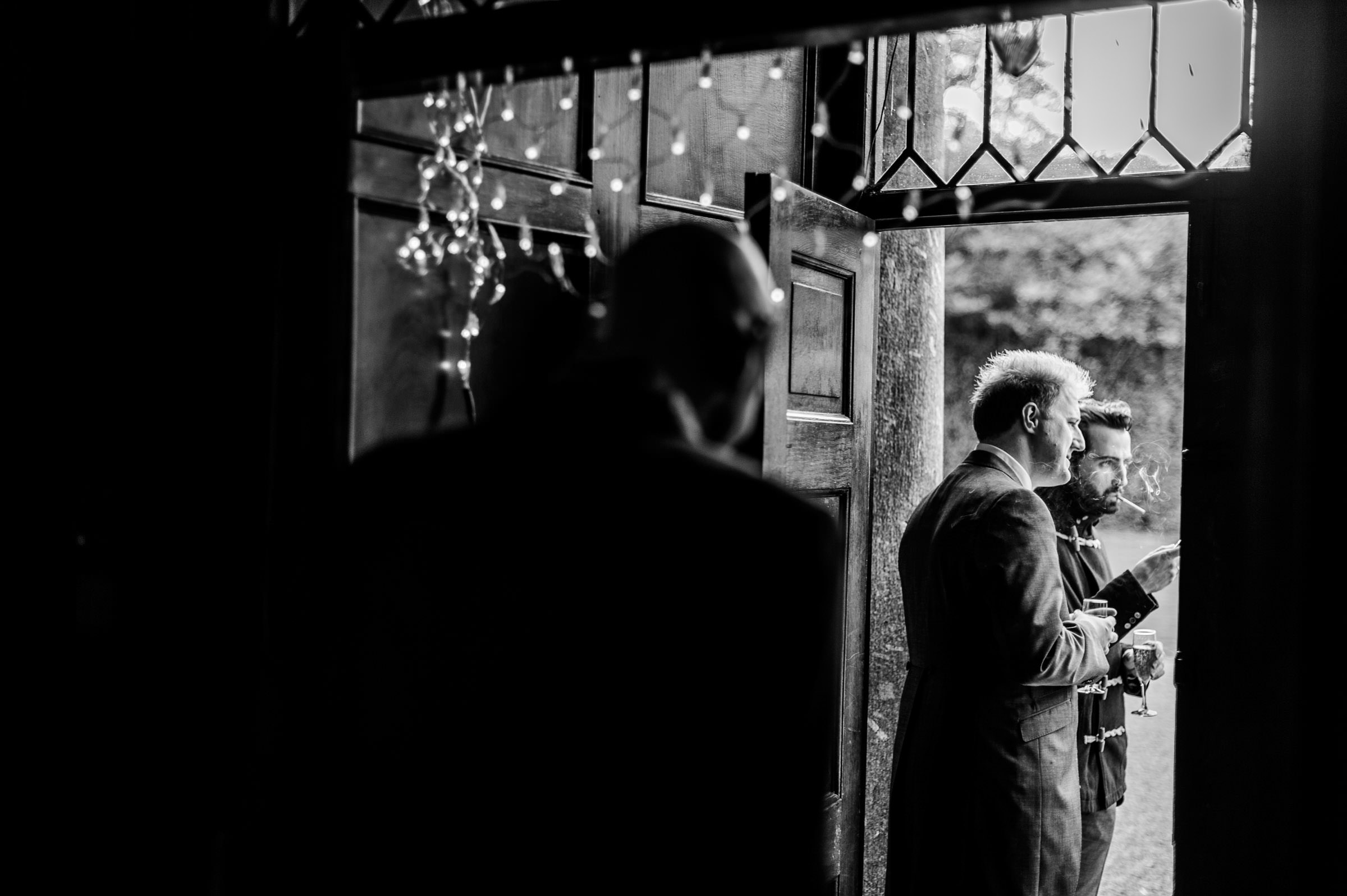 devon wedding photography 021.jpg