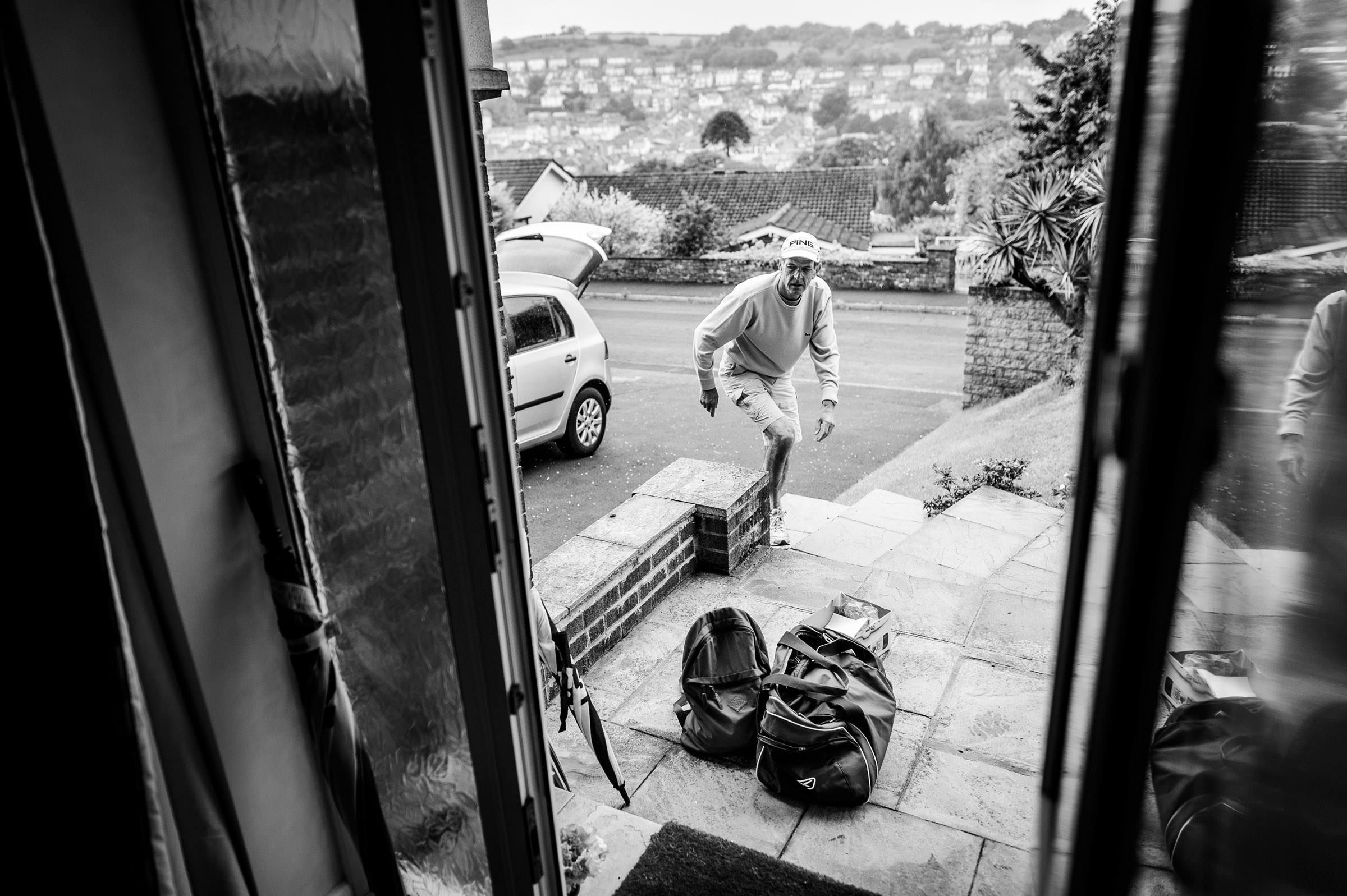 Documentary Wedding Photography in Devon 005.jpg