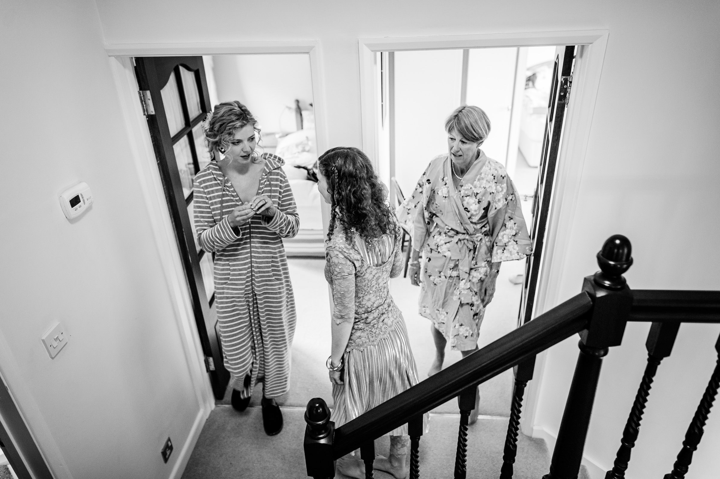 Documentary Wedding Photography in Devon 006.jpg