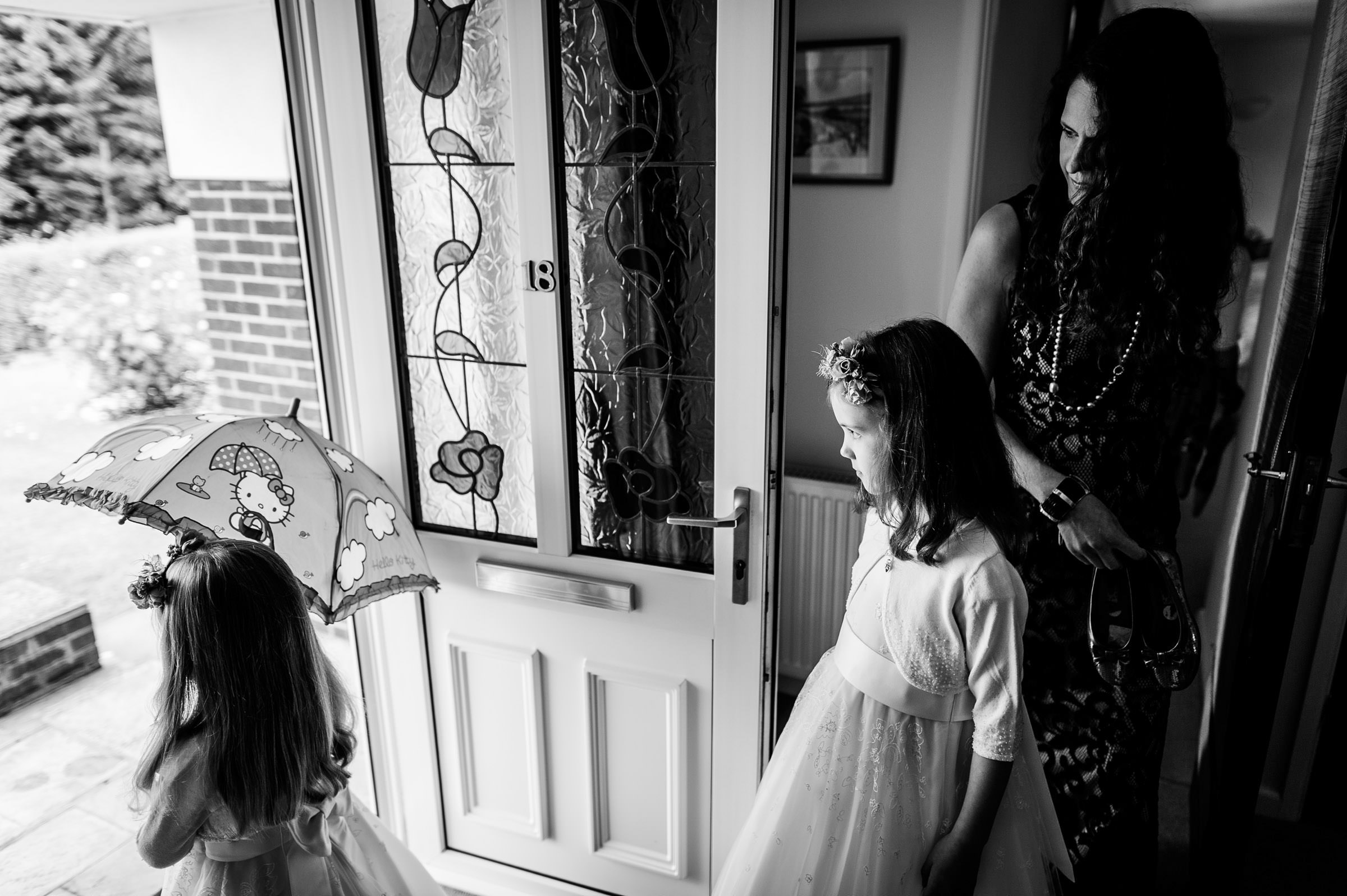 Documentary Wedding Photography in Devon 007.jpg