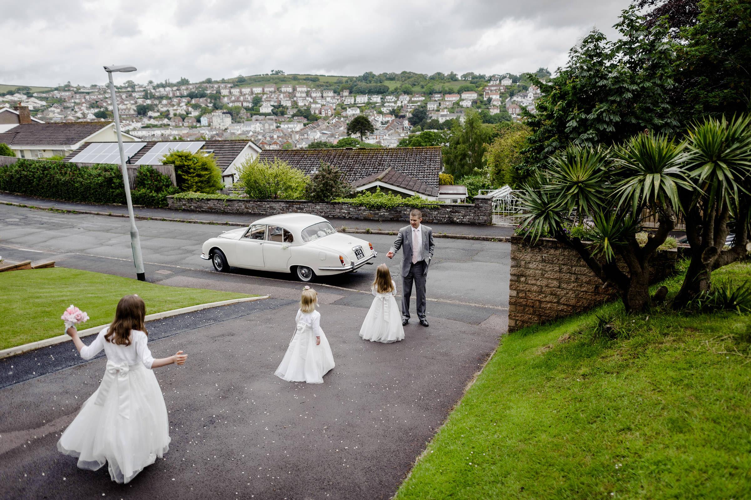 Documentary Wedding Photography in Devon 009.jpg