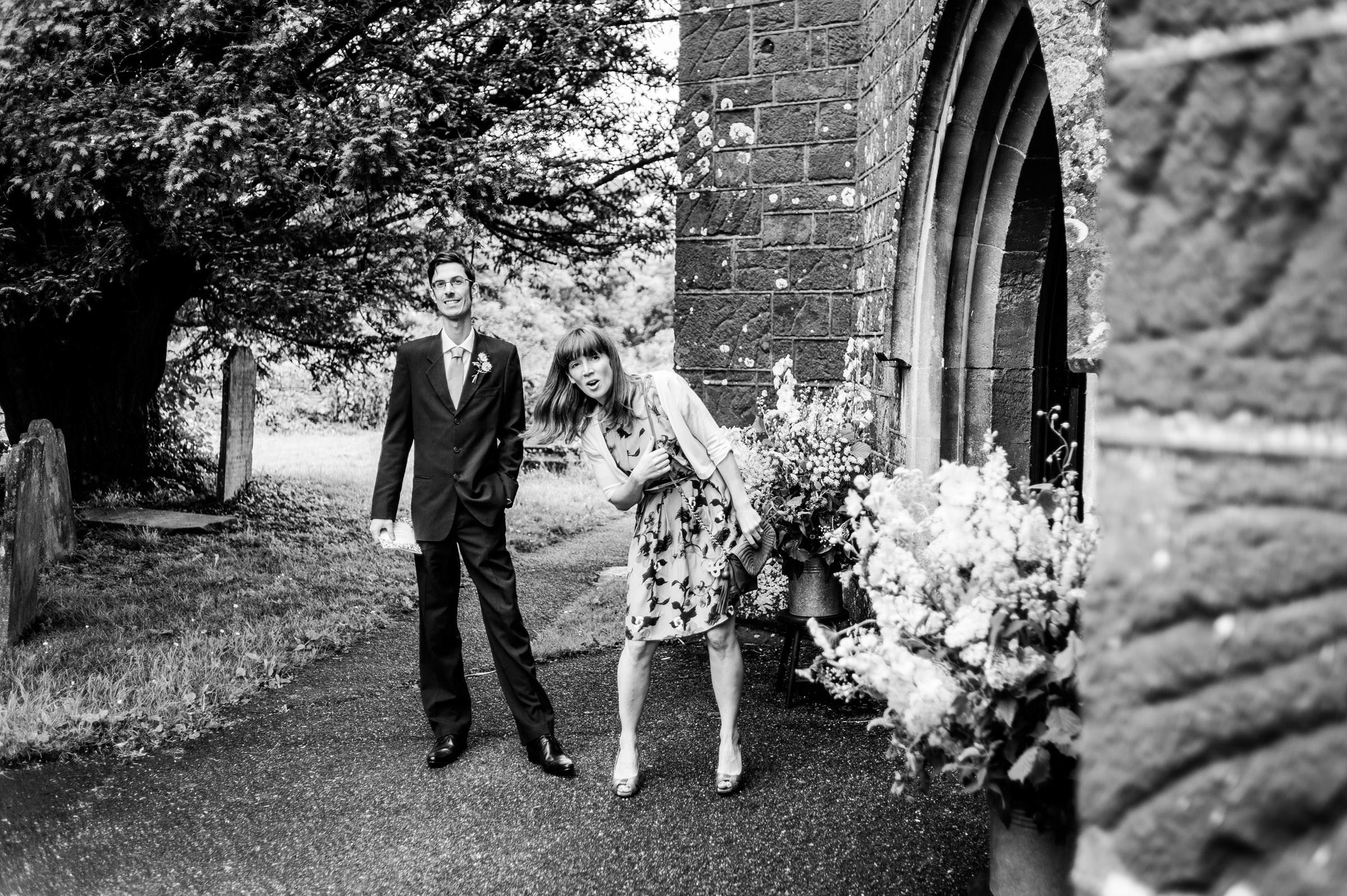 Documentary Wedding Photography in Devon 010.jpg
