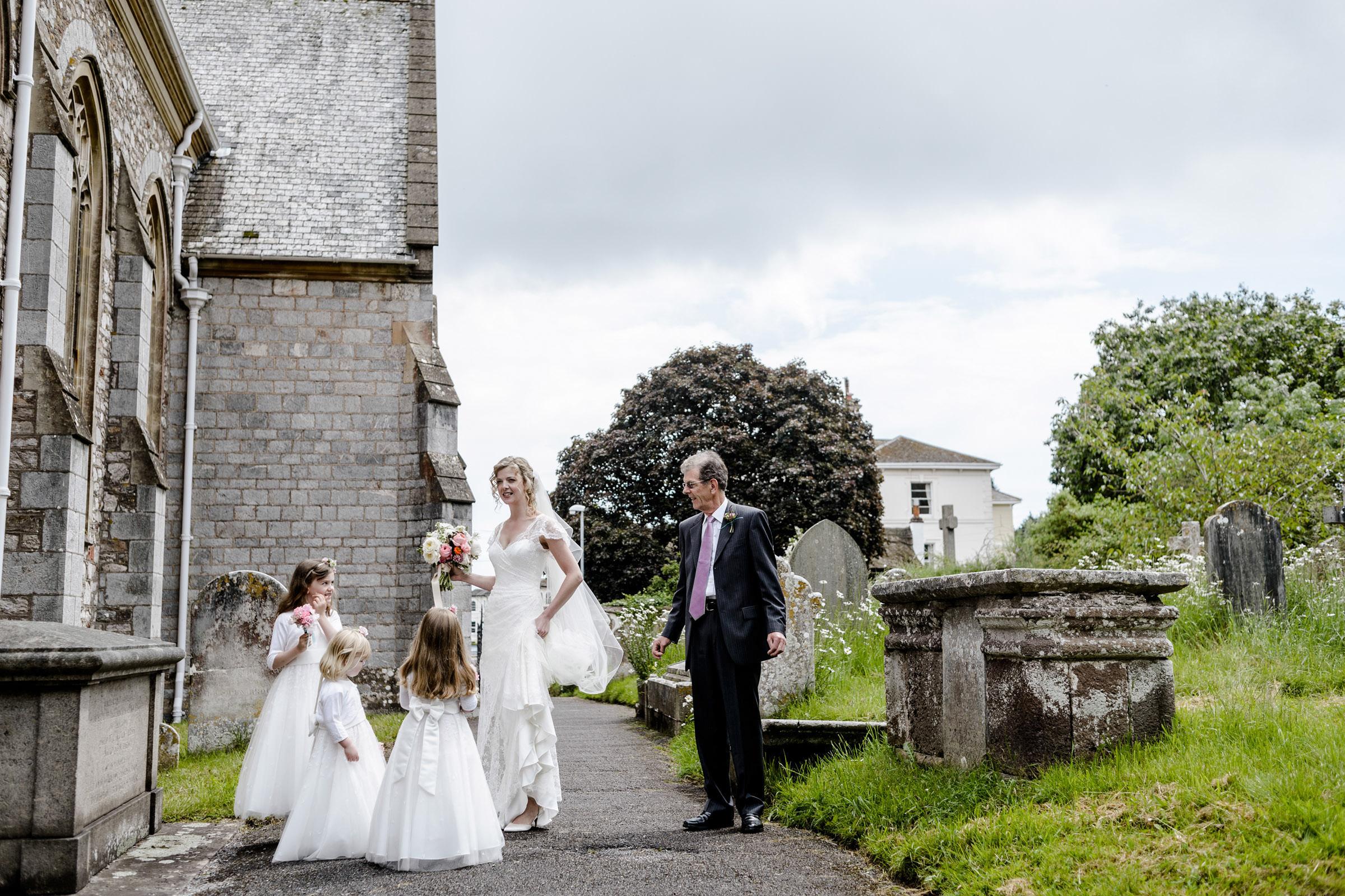 Documentary Wedding Photography in Devon 012.jpg
