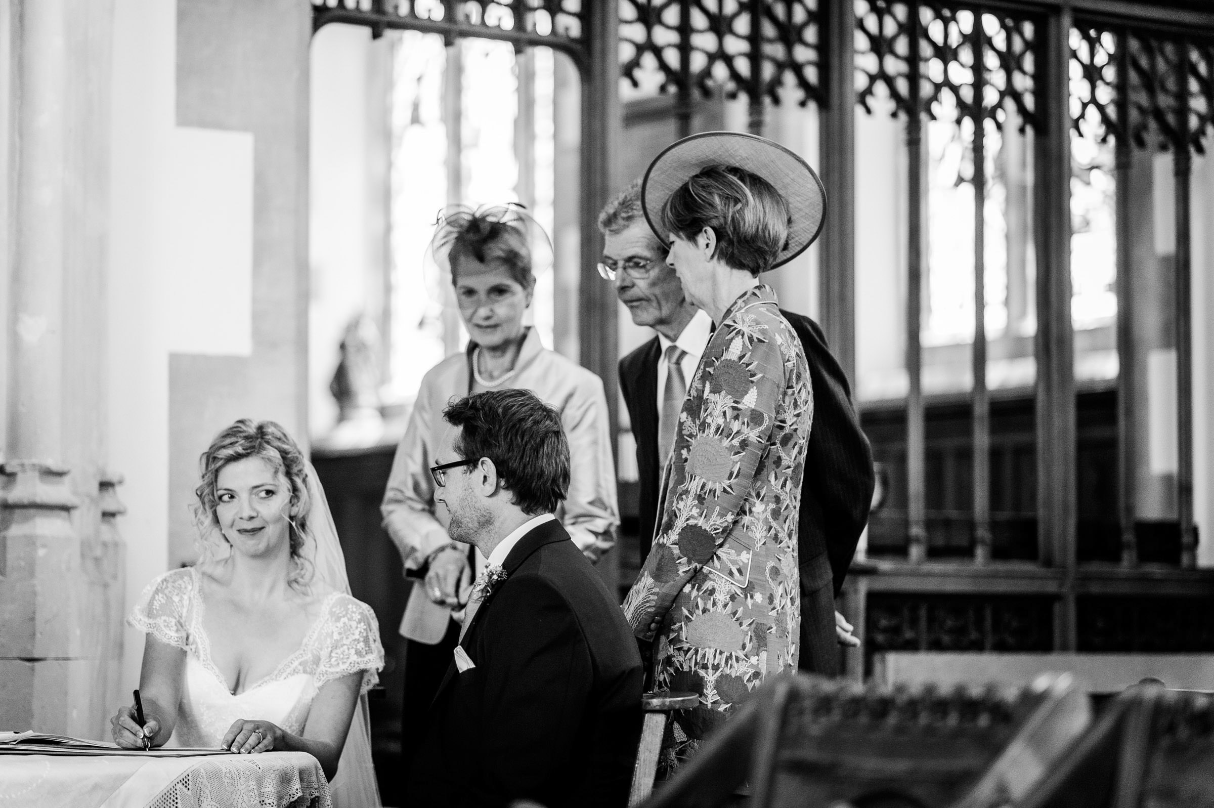 Documentary Wedding Photography in Devon 014.jpg