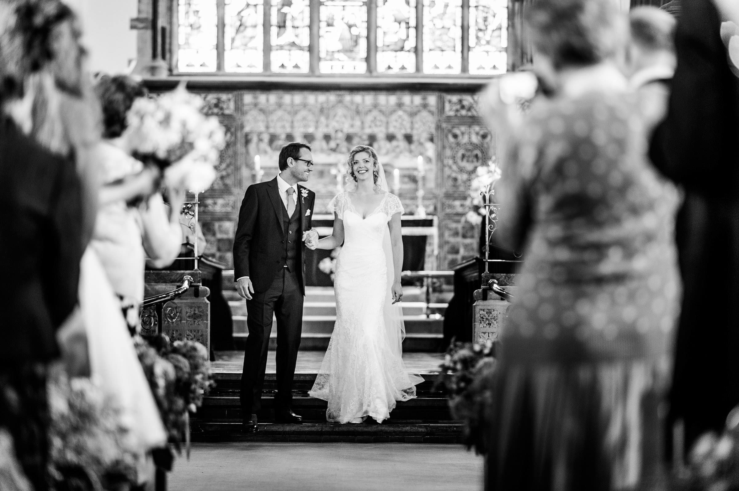 Documentary Wedding Photography in Devon 015.jpg