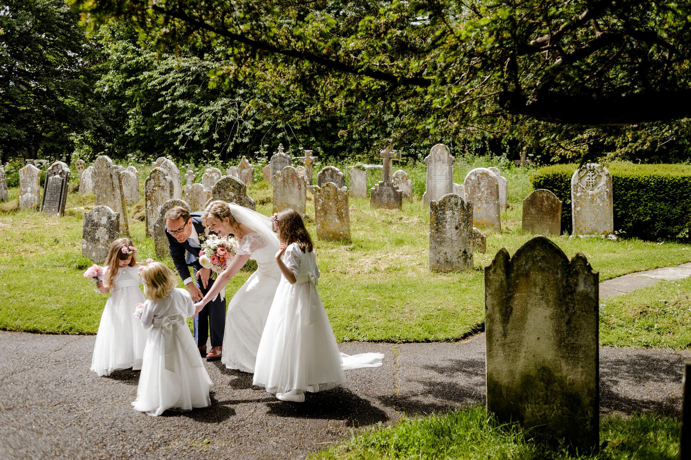 Documentary Wedding Photography in Devon 016.jpg