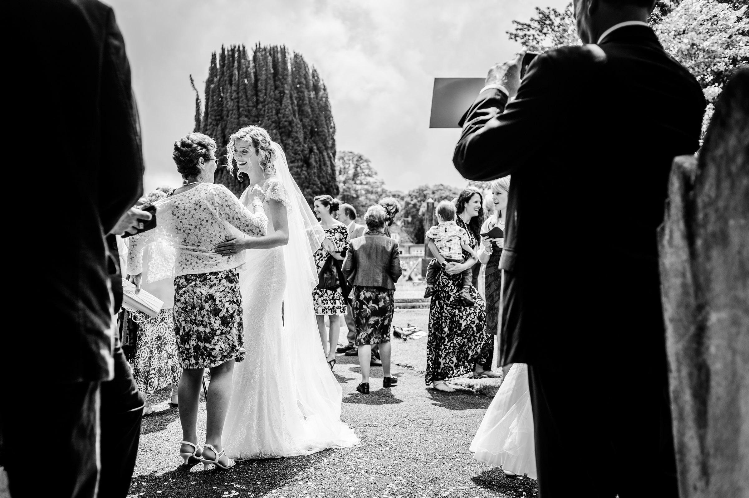 Documentary Wedding Photography in Devon 018.jpg