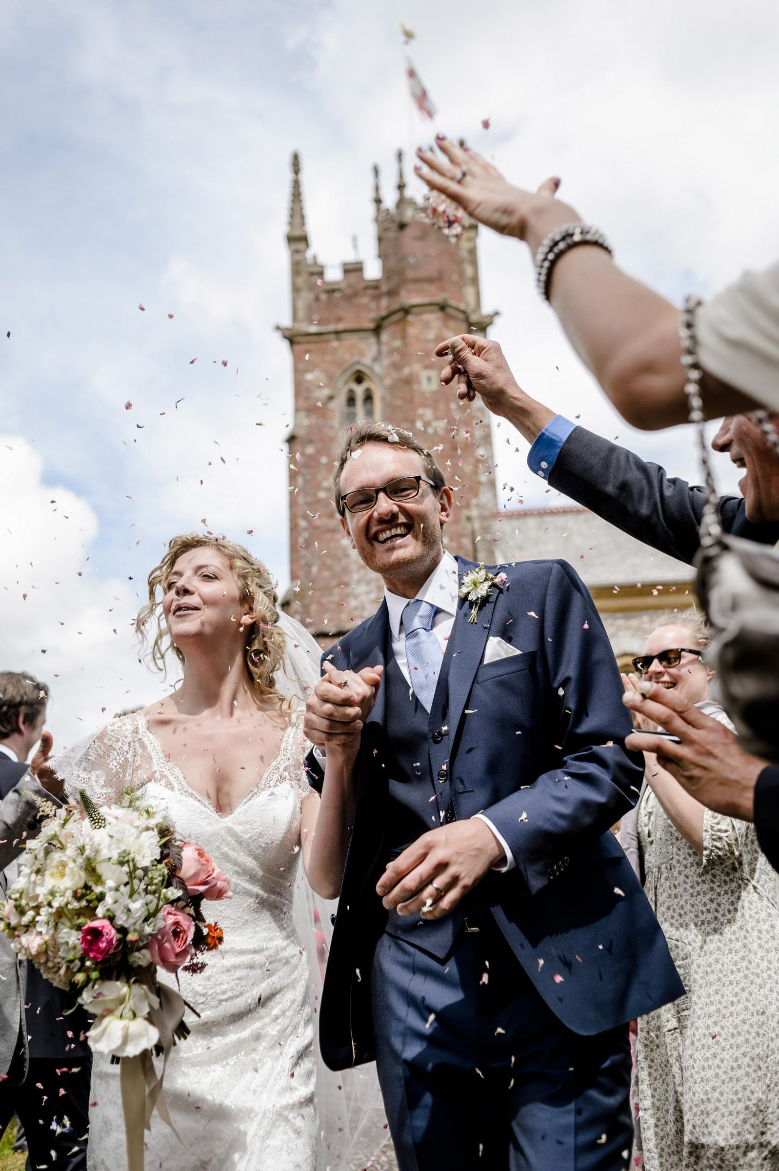 Documentary Wedding Photography in Devon 019.jpg