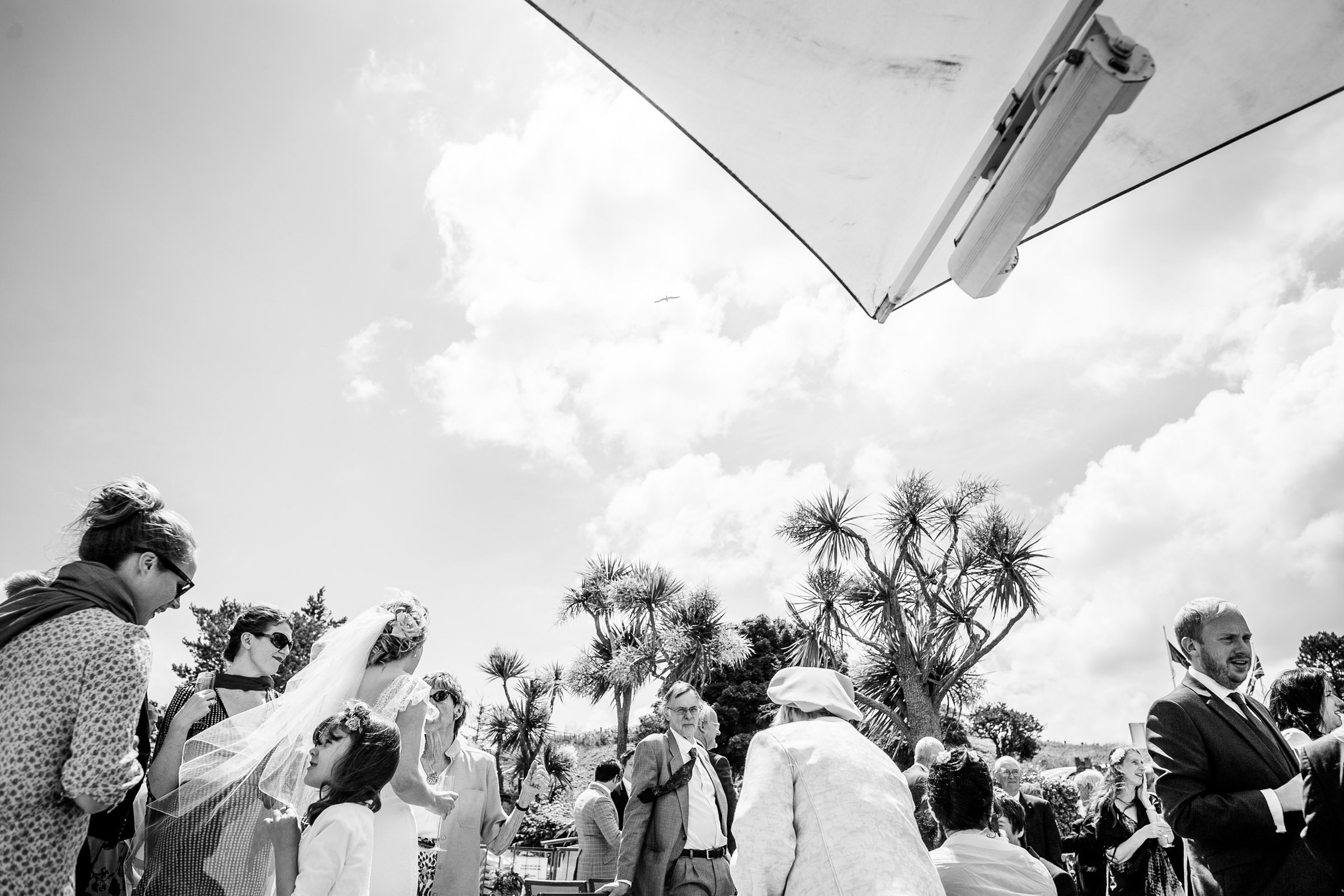 Documentary Wedding Photography in Devon 021.jpg