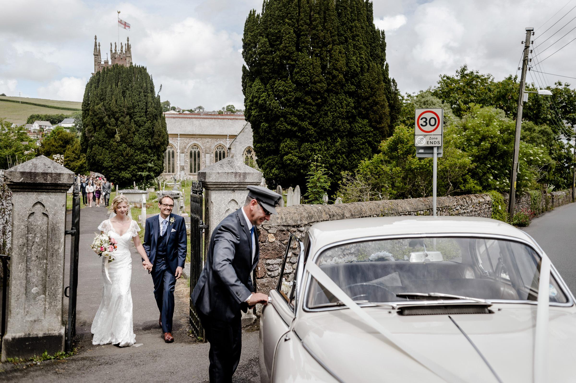 Documentary Wedding Photography in Devon 020.jpg