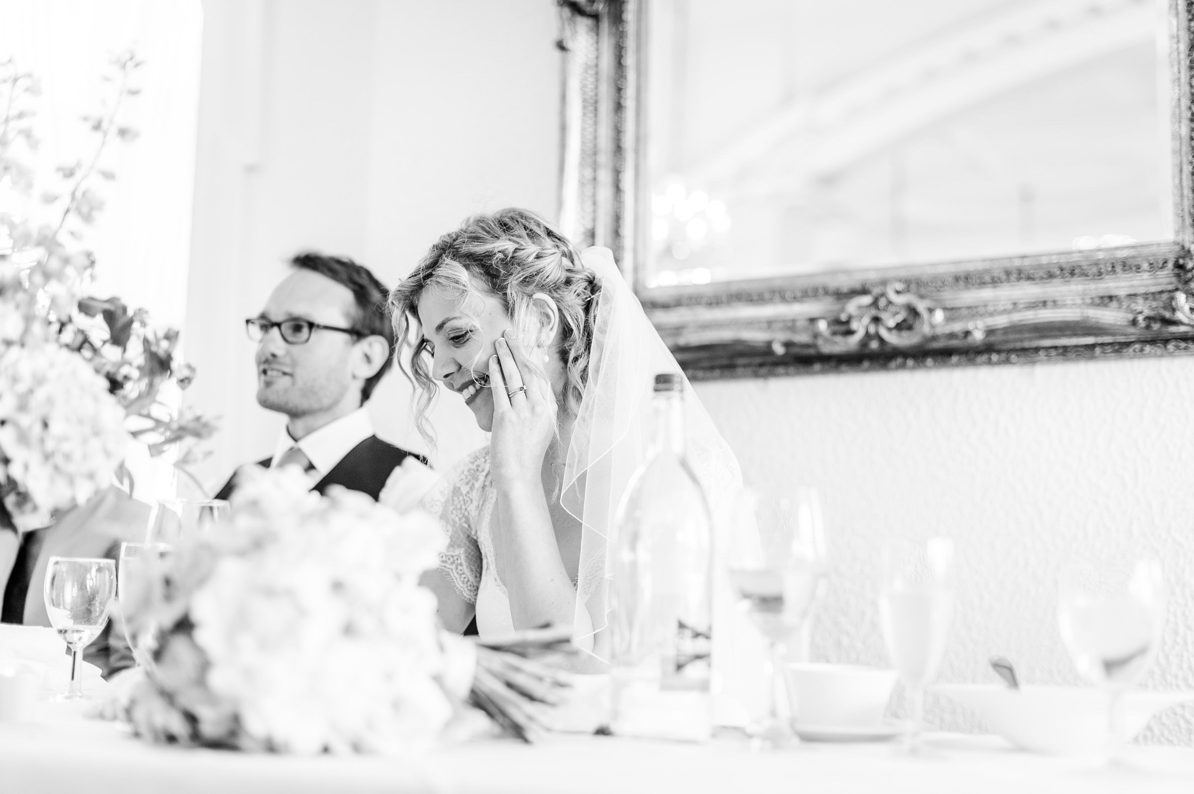 Documentary Wedding Photography in Devon 025.jpg