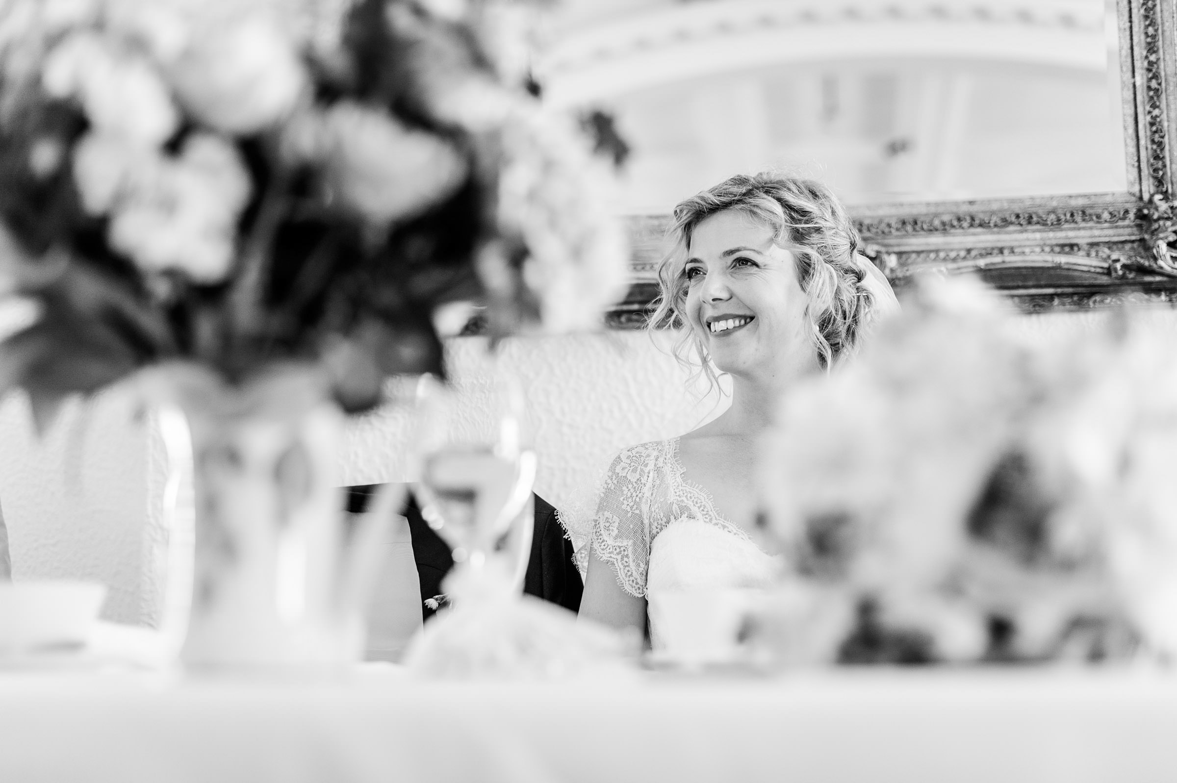 Documentary Wedding Photography in Devon 027.jpg
