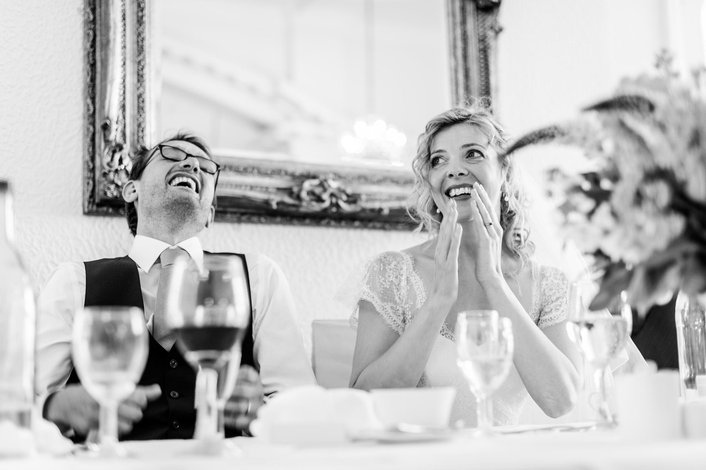 Documentary Wedding Photography in Devon 029.jpg