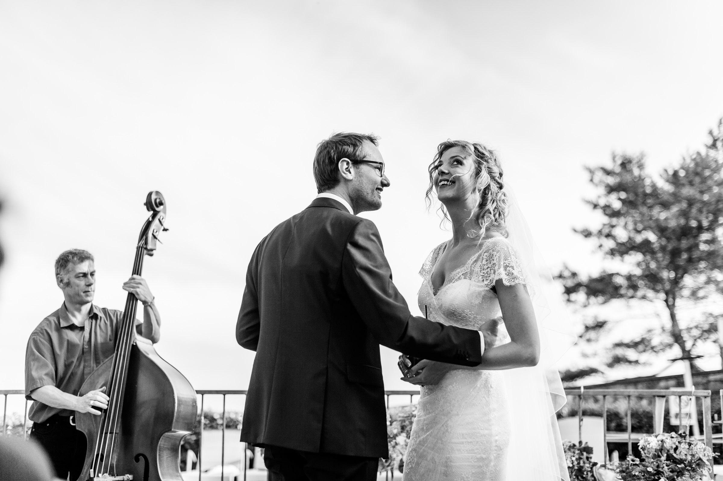 Documentary Wedding Photography in Devon 031.jpg