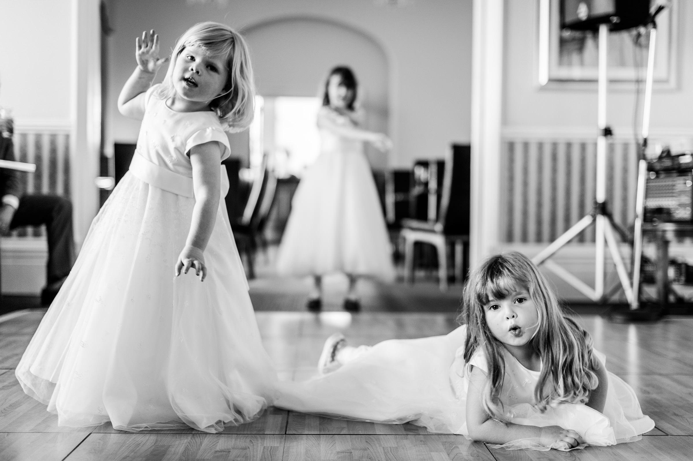 Documentary Wedding Photography in Devon 032.jpg