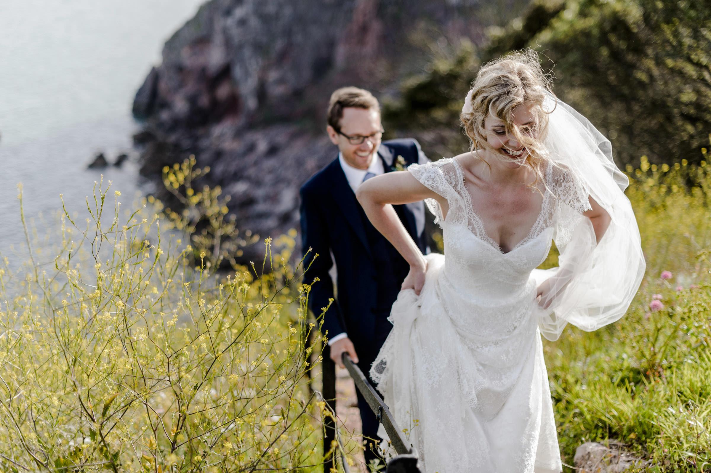 Documentary Wedding Photography in Devon 034.jpg