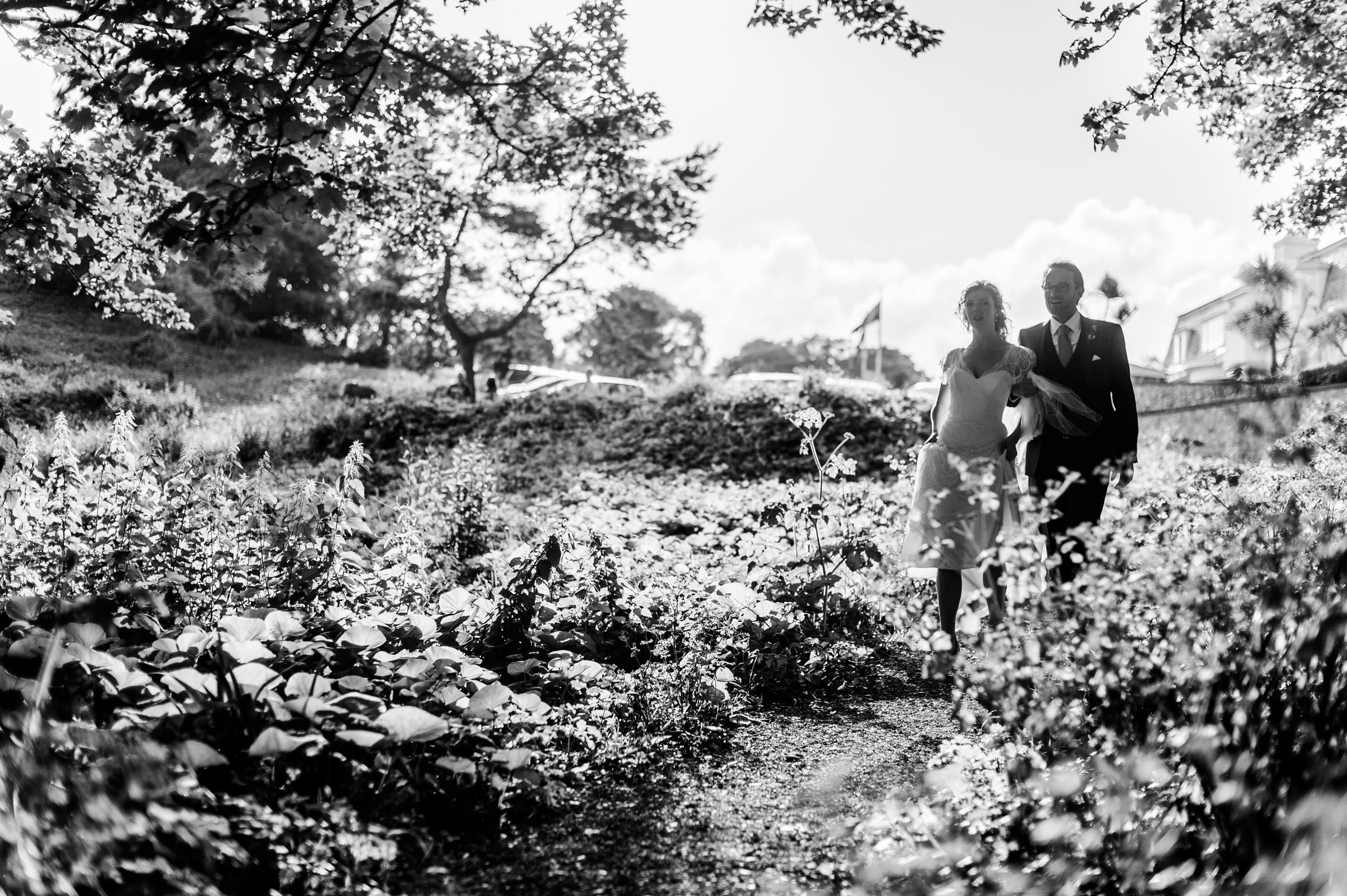Documentary Wedding Photography in Devon 033.jpg