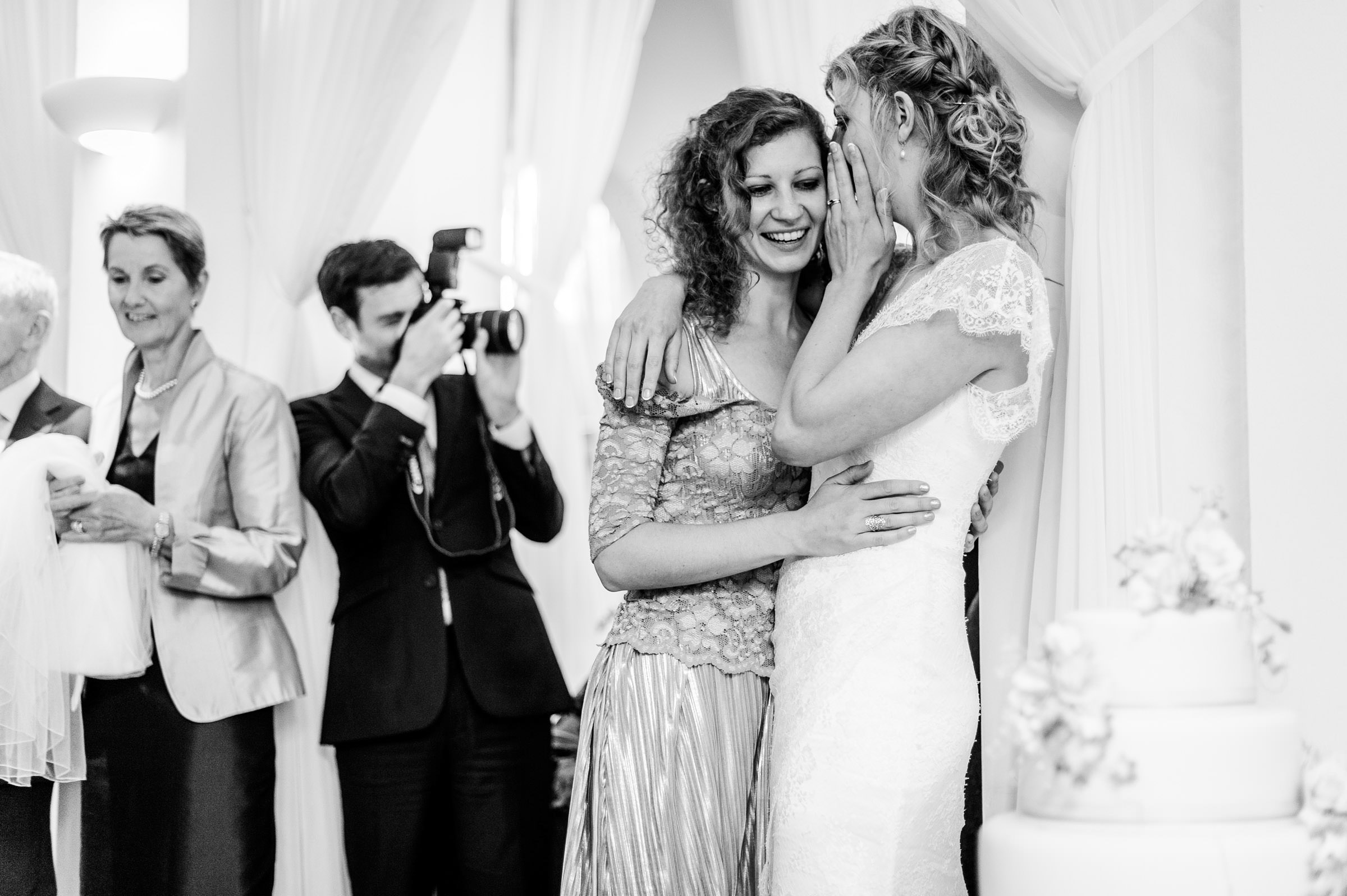 Documentary Wedding Photography in Devon 038.jpg