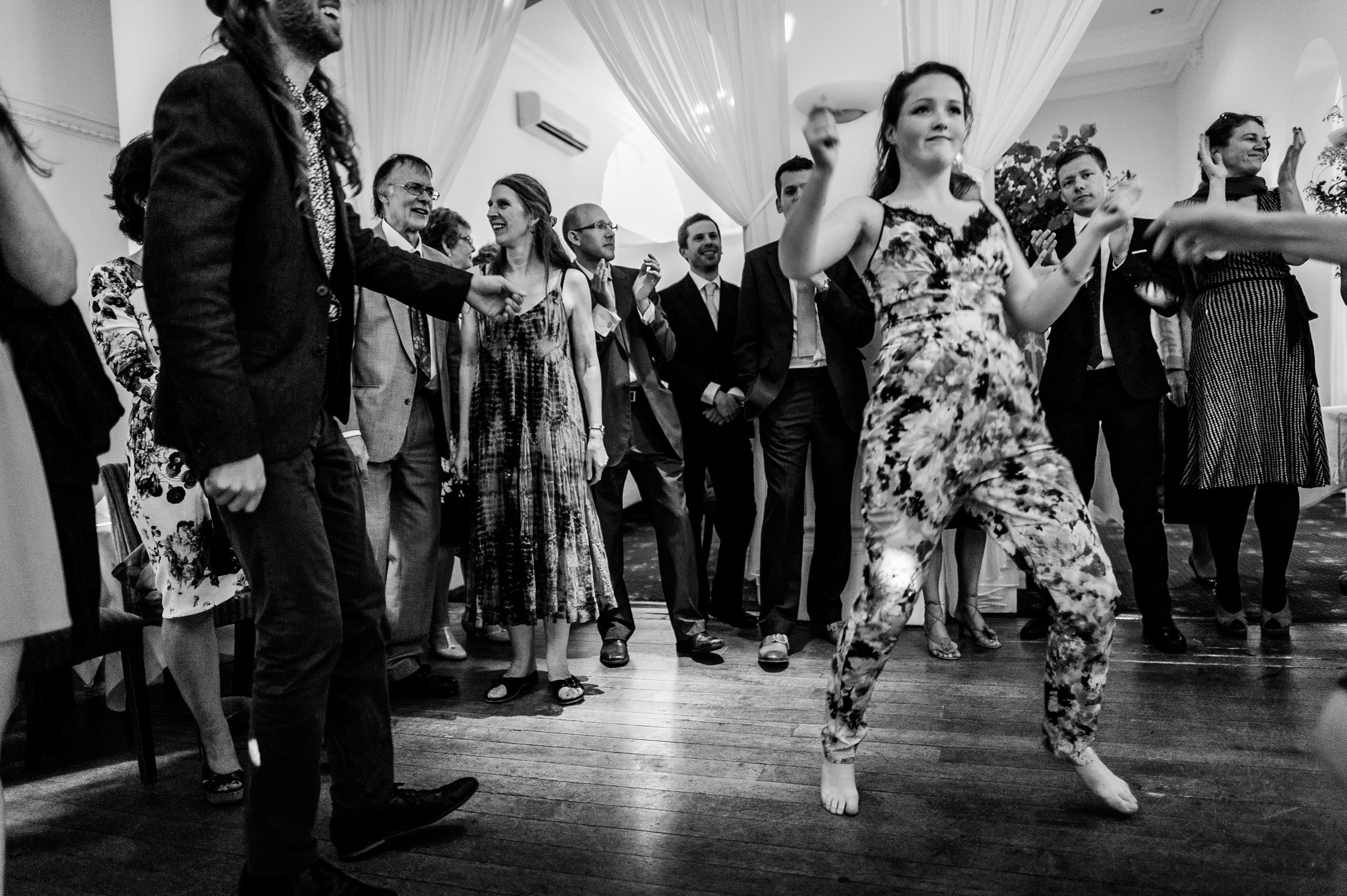 Documentary Wedding Photography in Devon 041.jpg