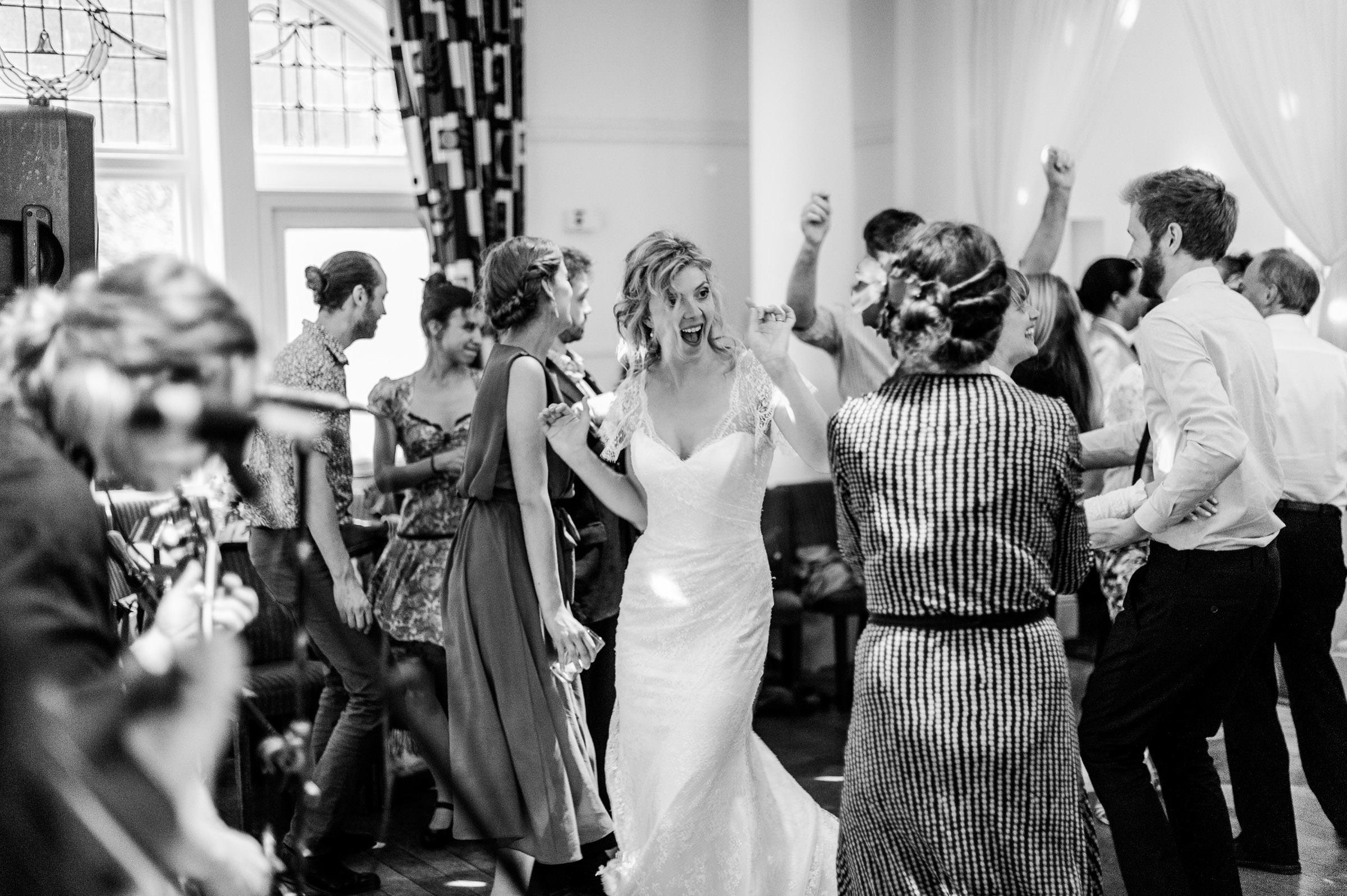Documentary Wedding Photography in Devon 044.jpg