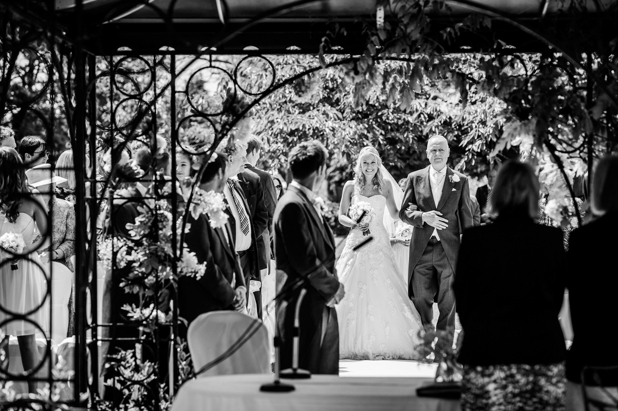 Monkey Island Wedding Photos 009.jpg