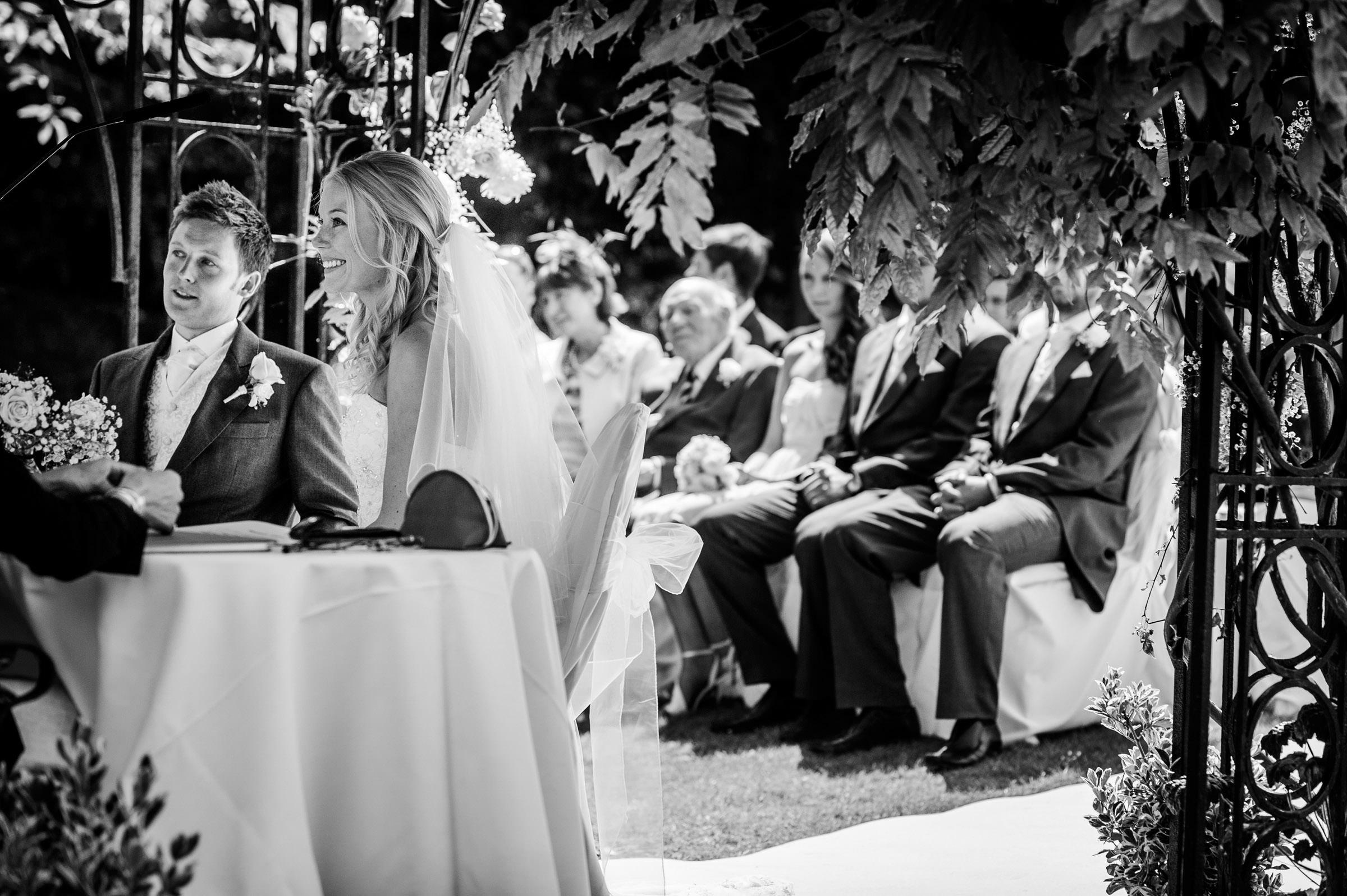 Monkey Island Wedding Photos 010.jpg