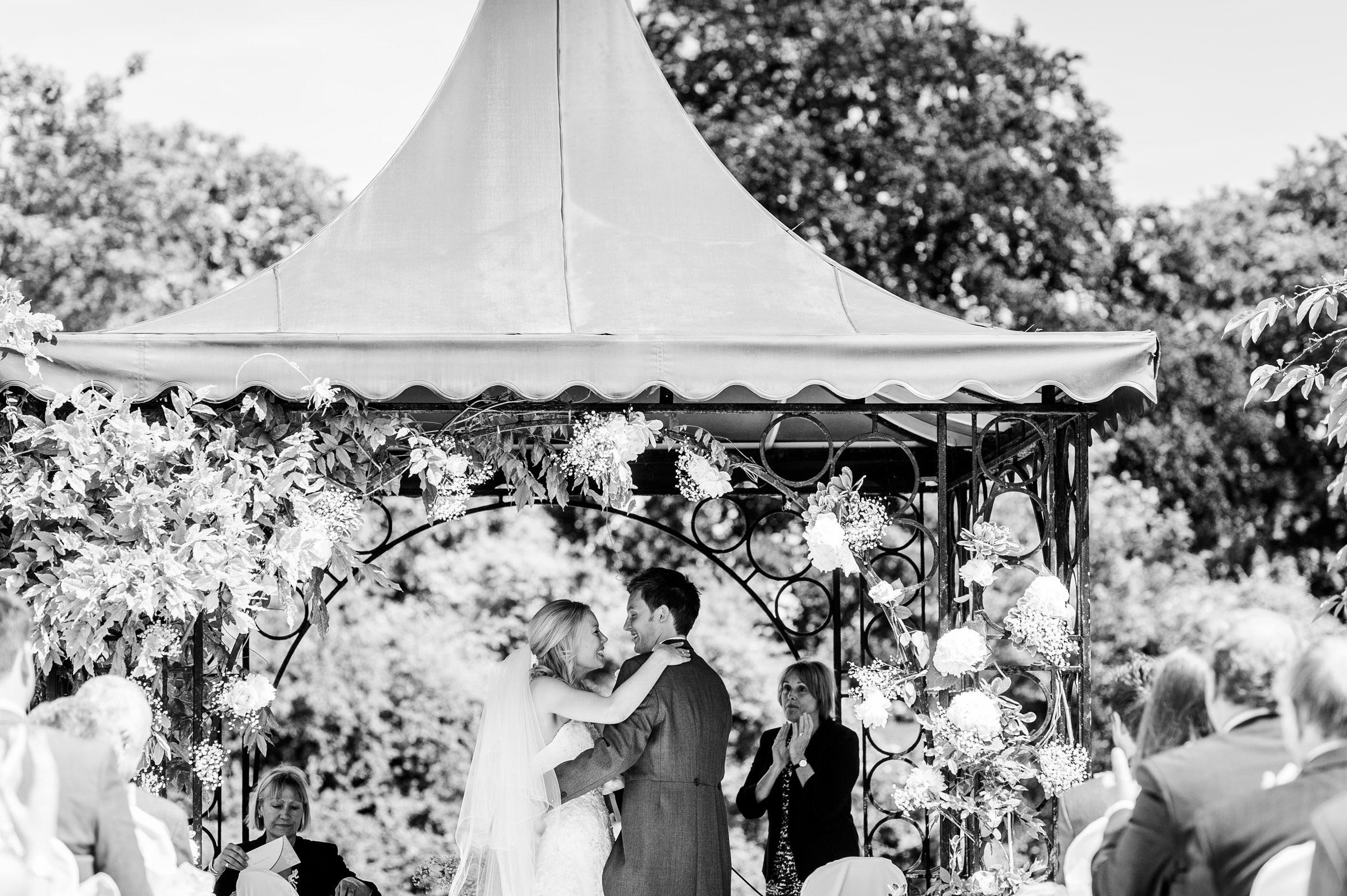 Monkey Island Wedding Photos 011.jpg