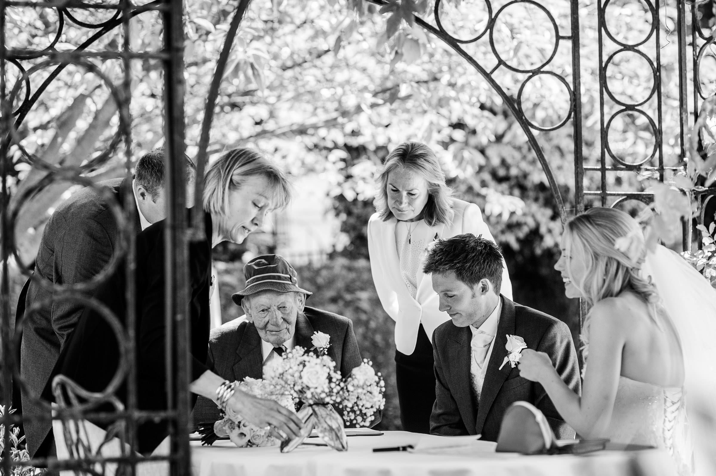 Monkey Island Wedding Photos 012.jpg