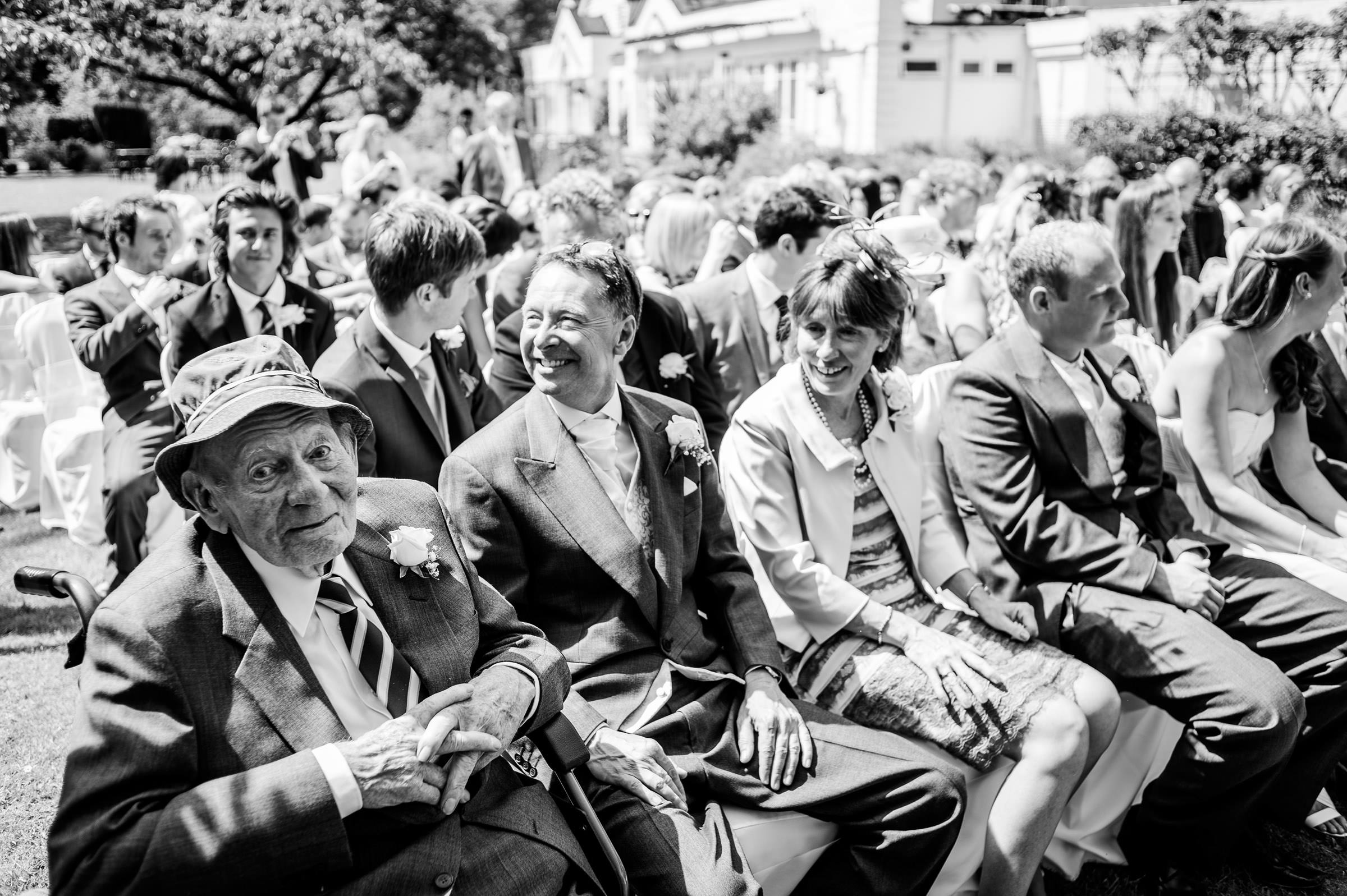 Monkey Island Wedding Photos 014.jpg