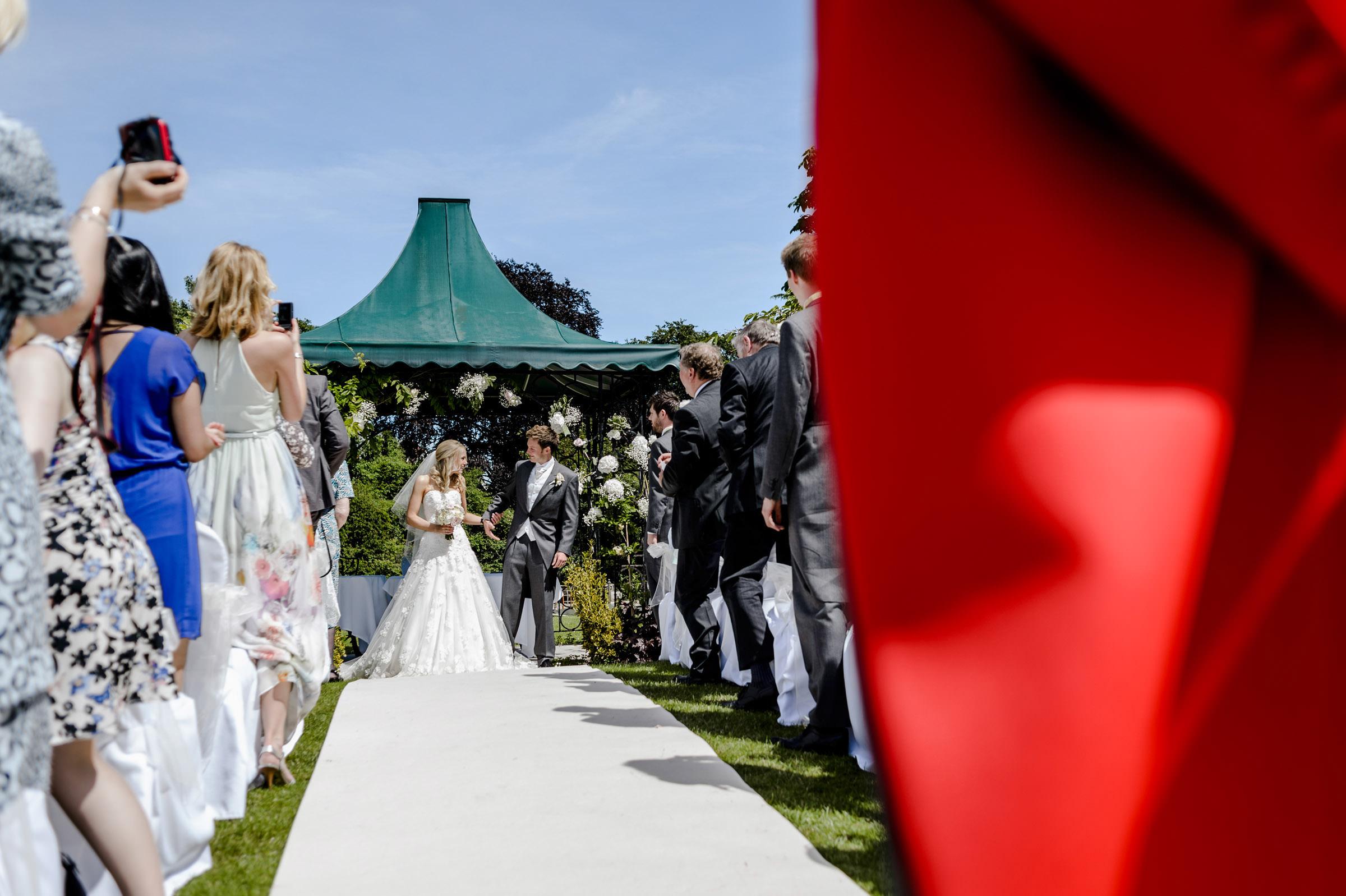 Monkey Island Wedding Photos 015.jpg