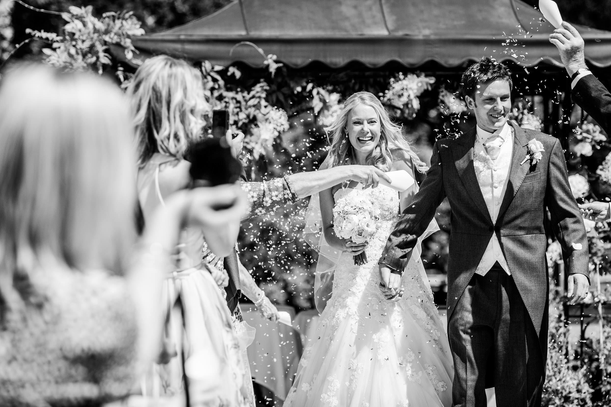 Monkey Island Wedding Photos 016.jpg