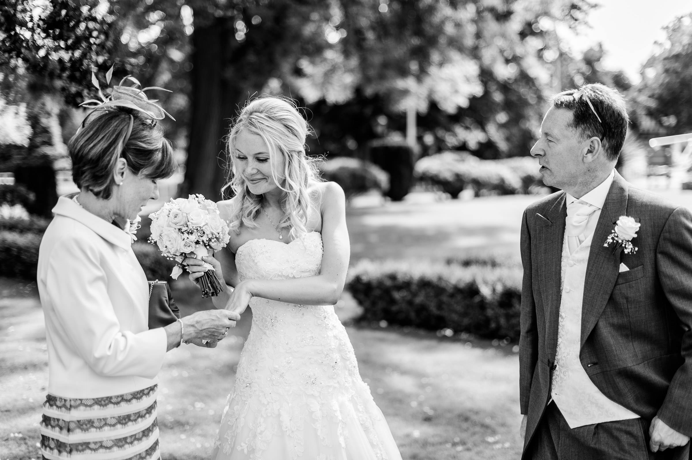 Monkey Island Wedding Photos 018.jpg