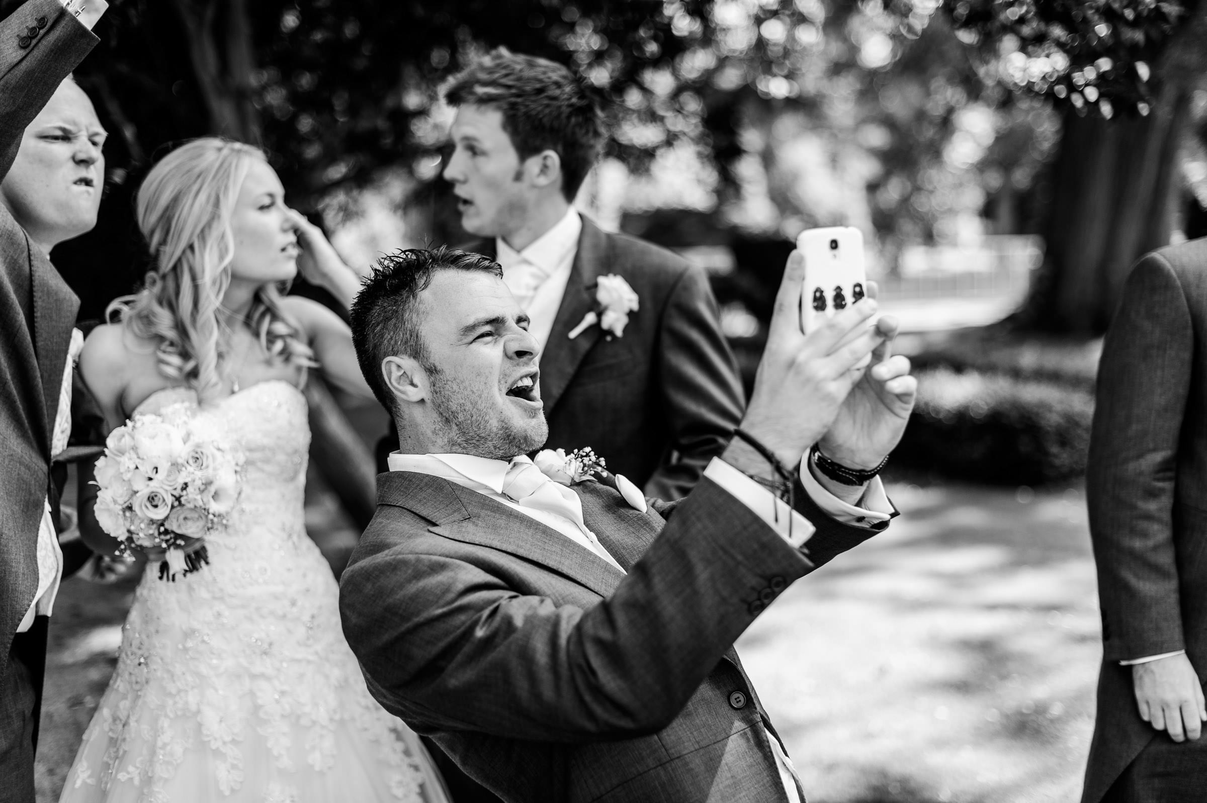 Monkey Island Wedding Photos 019.jpg