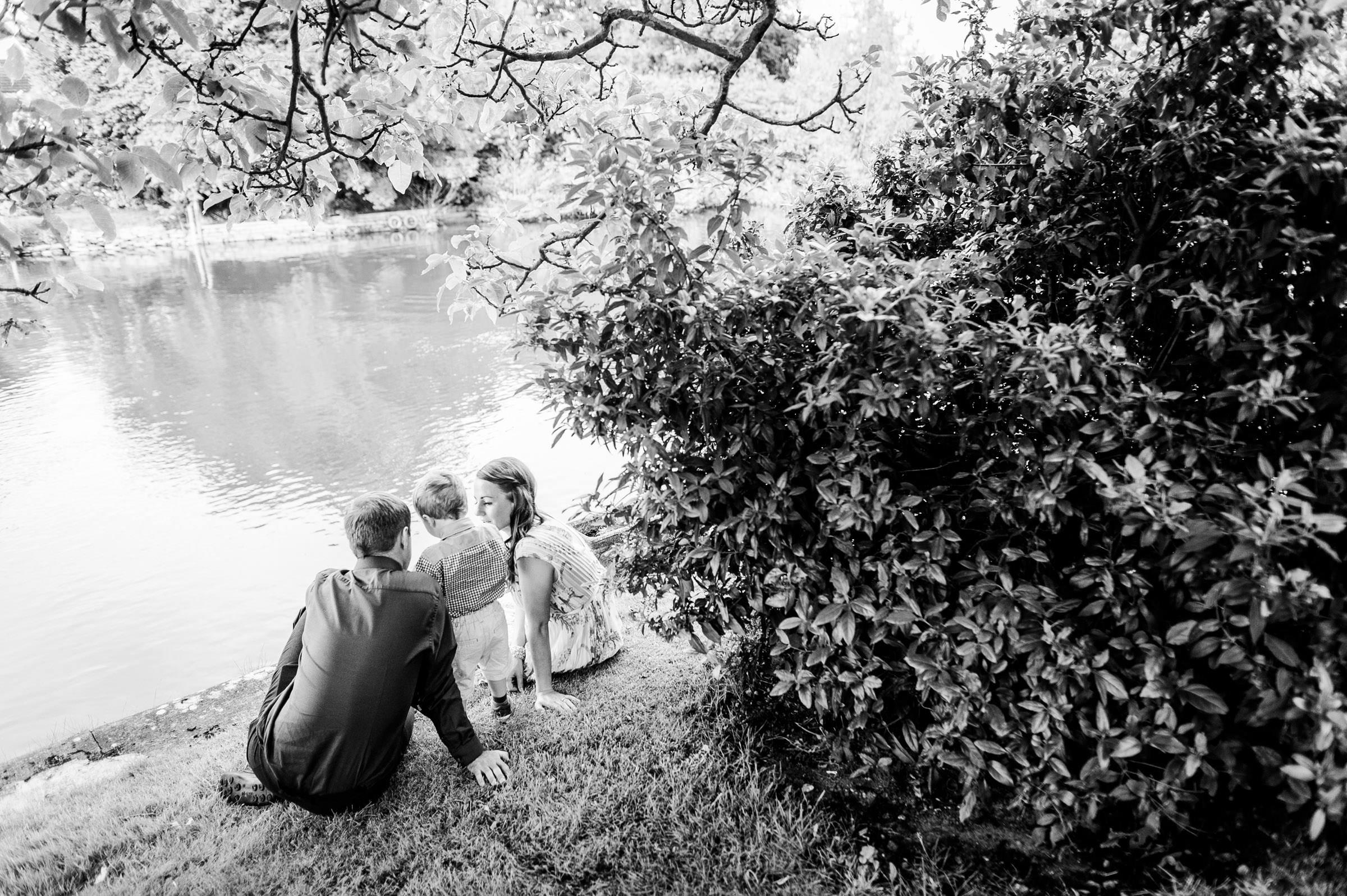 Monkey Island Wedding Photos 031.jpg