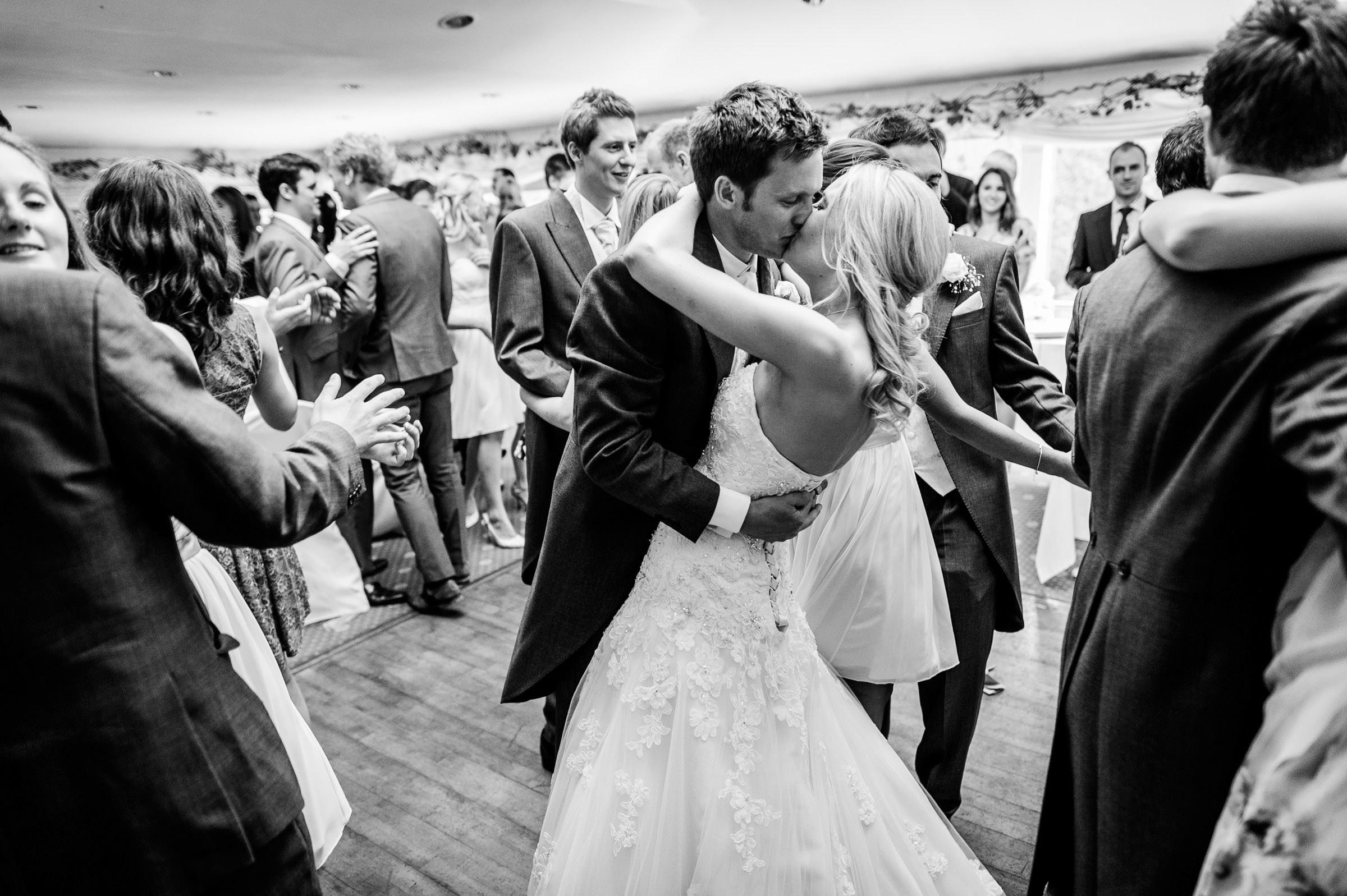 Monkey Island Wedding Photos 034.jpg